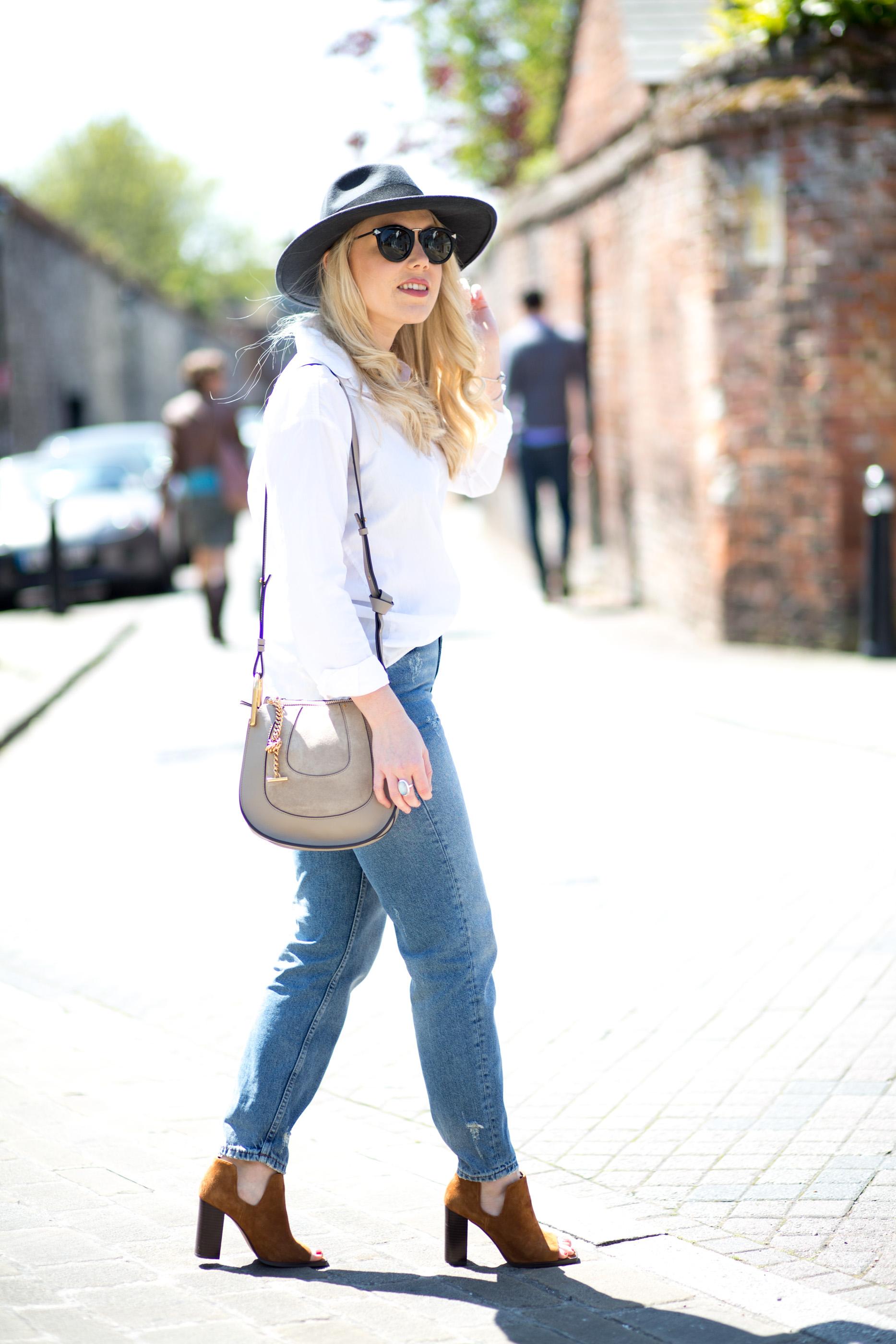 Mediamarmalade_Straight_Jeans-2