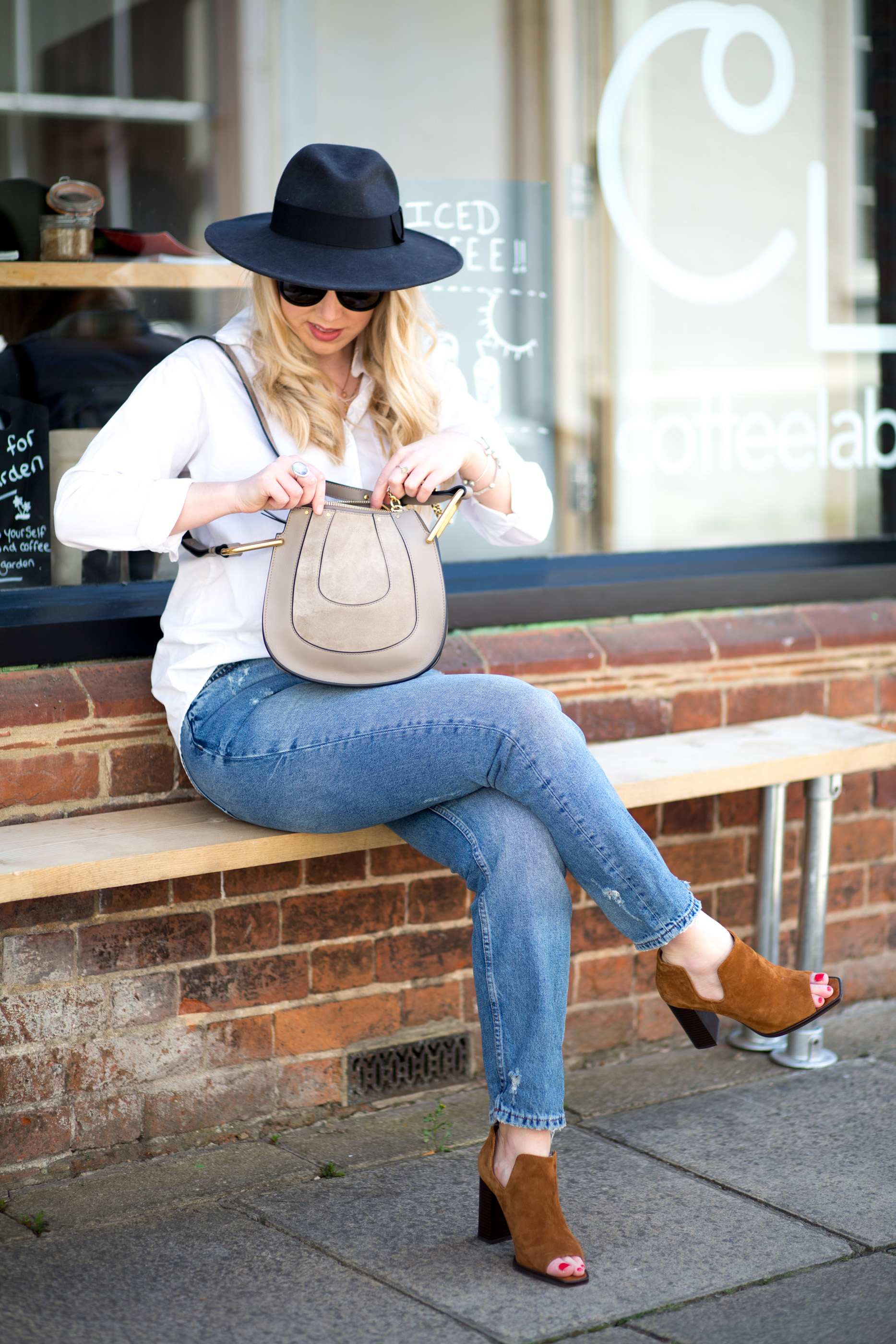 Mediamarmalade_Straight_Jeans-32