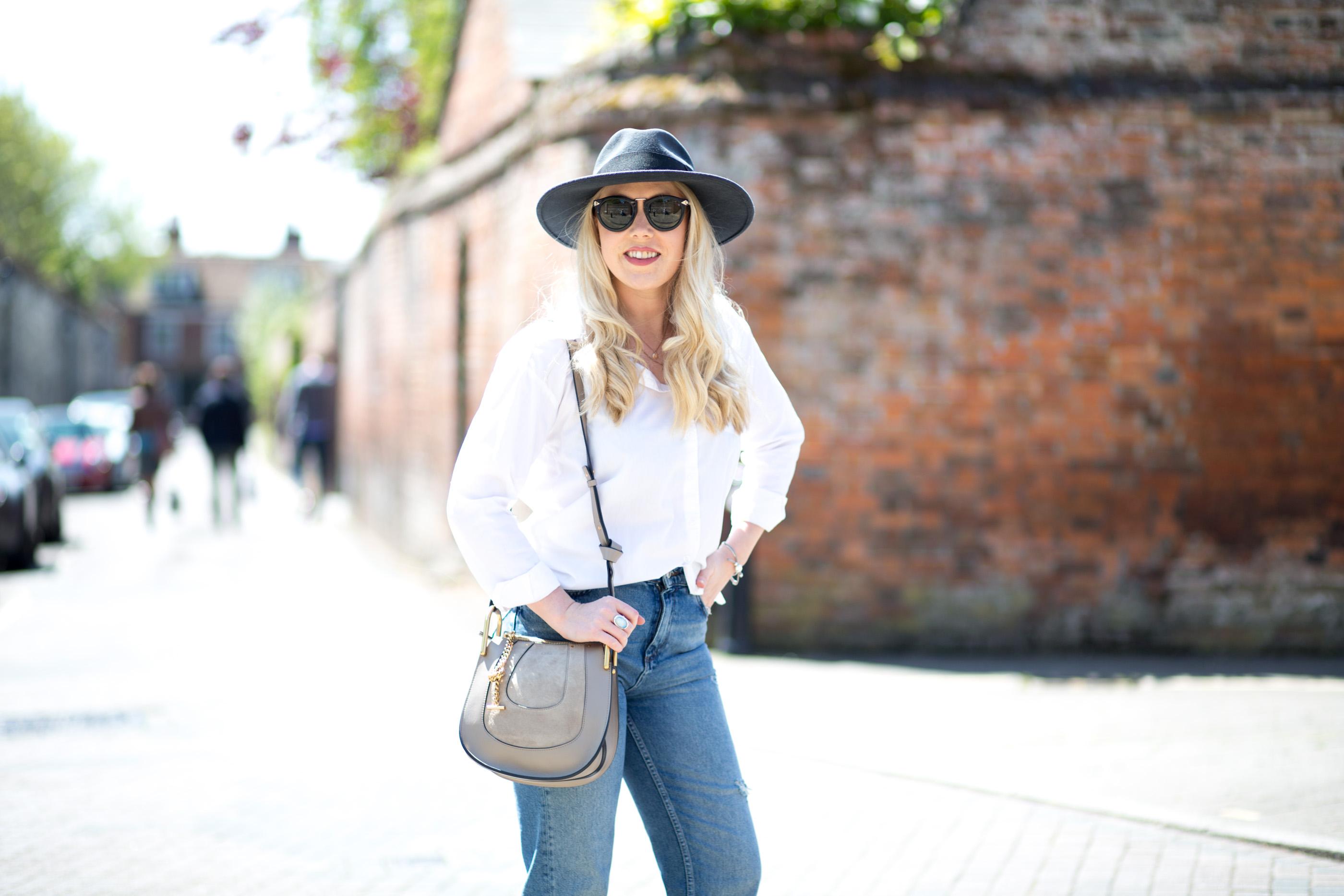 Mediamarmalade_Straight_Jeans-6