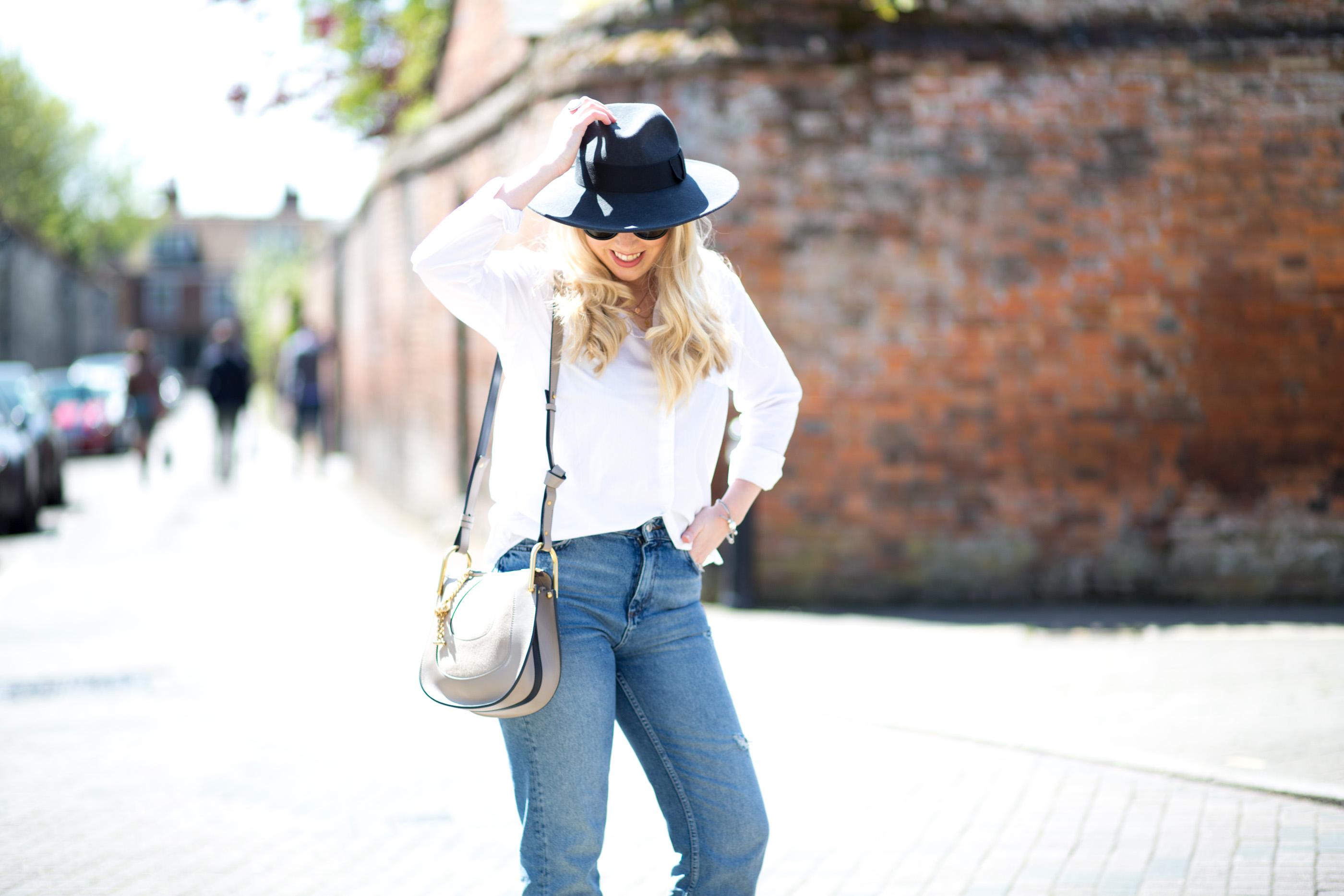 Mediamarmalade_Straight_Jeans-7