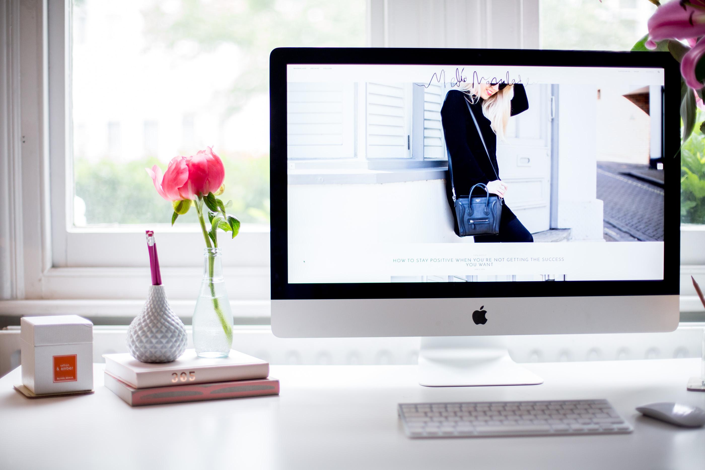 Mediamarmalade_Blogging-27