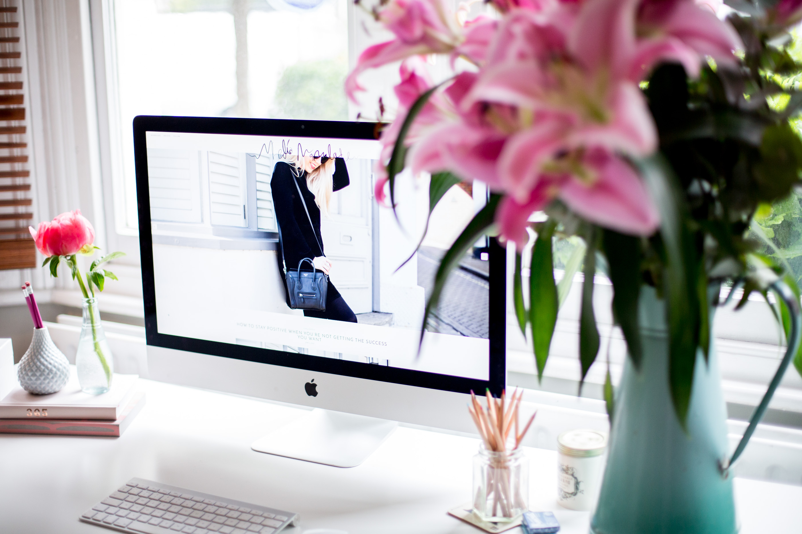 Mediamarmalade_Blogging-37