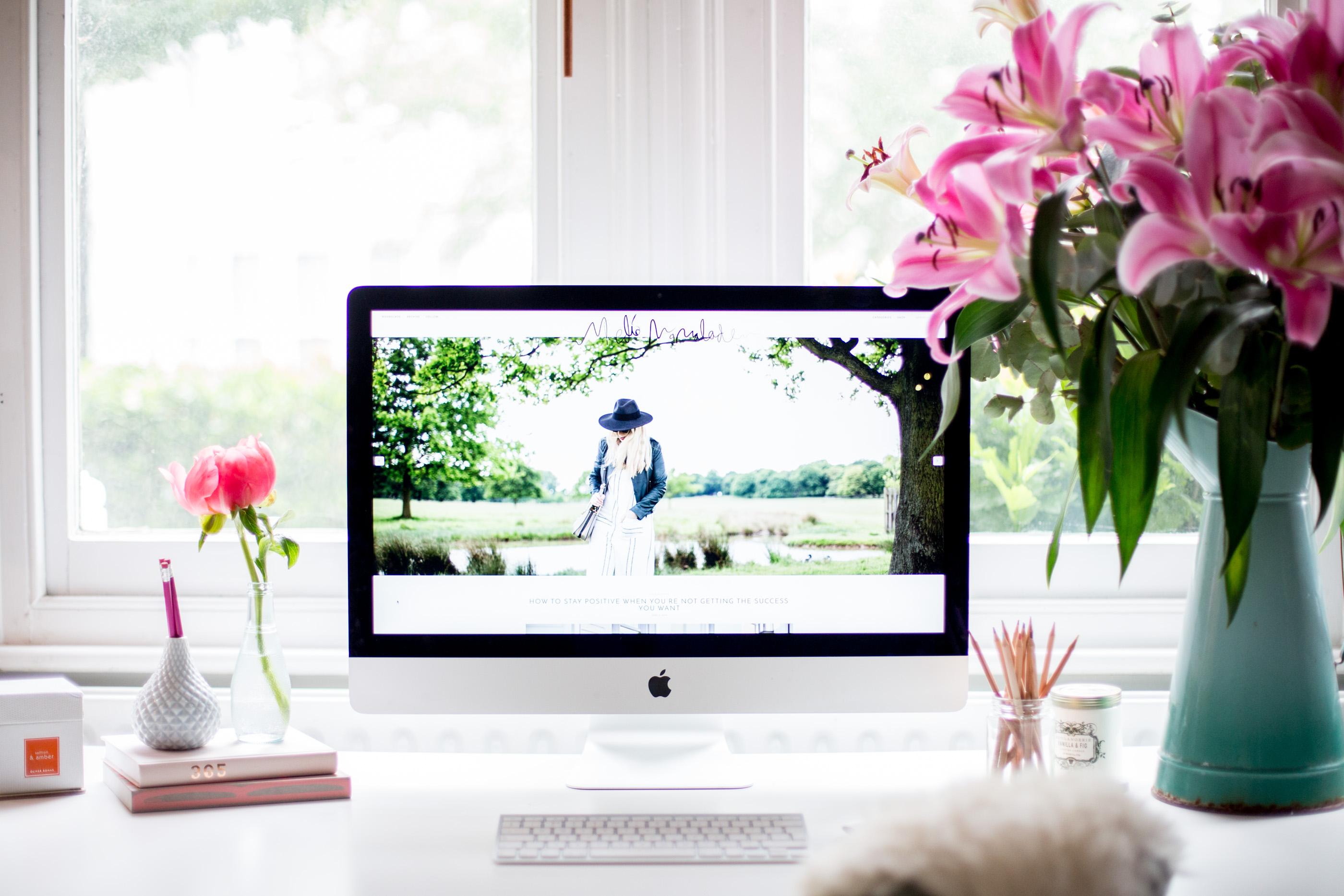 Mediamarmalade_Blogging-47