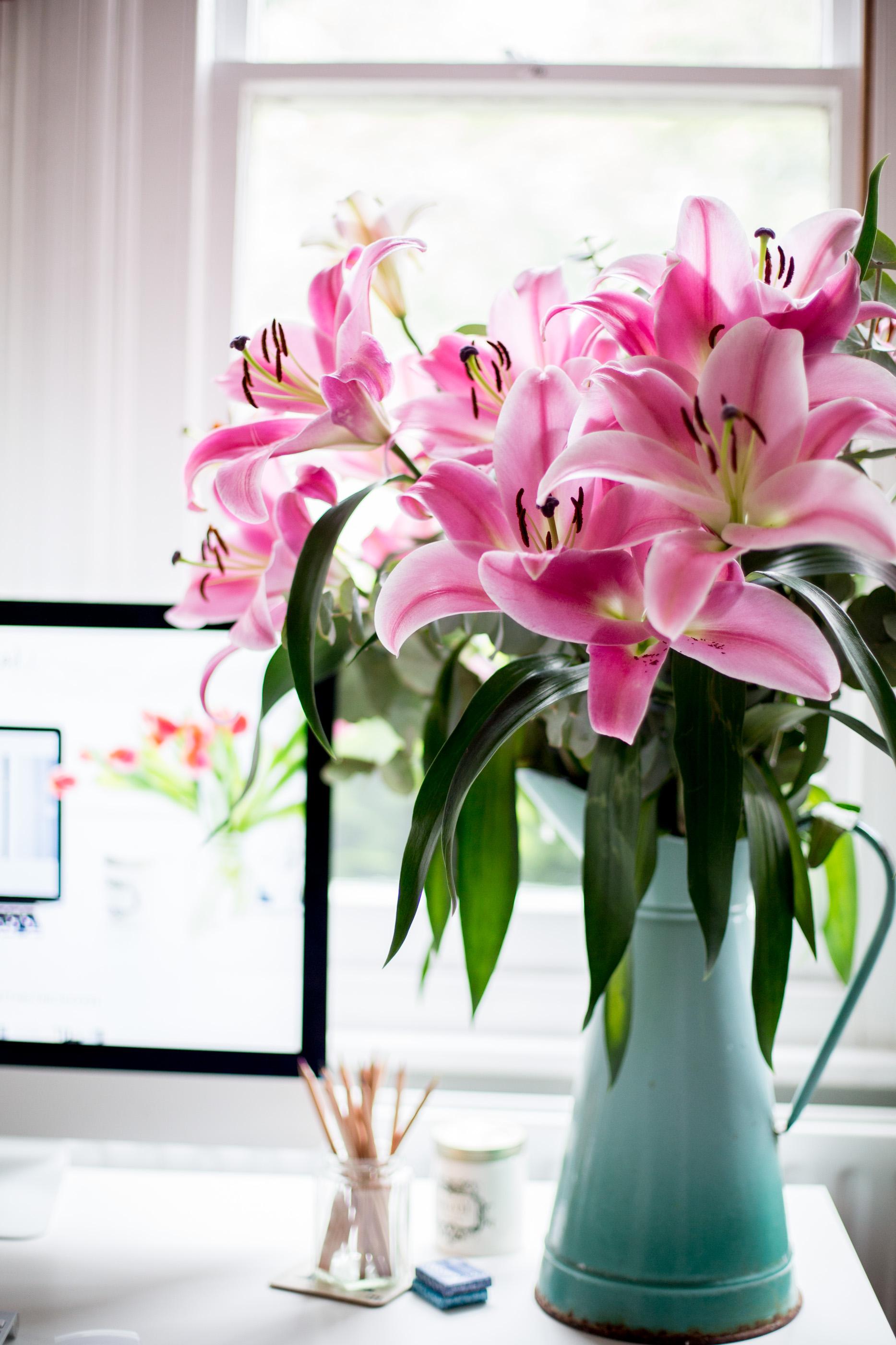 Mediamarmalade_Blogging-52