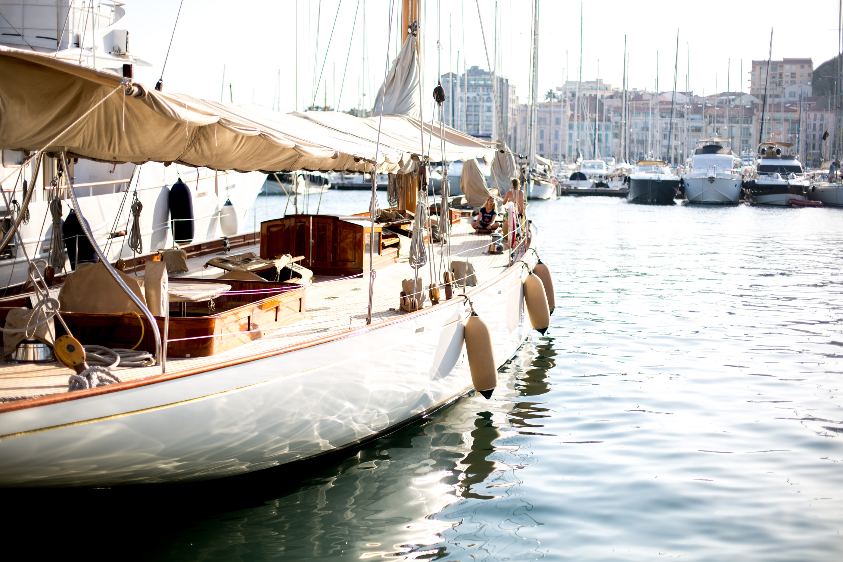 Mediamarmalade_Cannes_2016-119