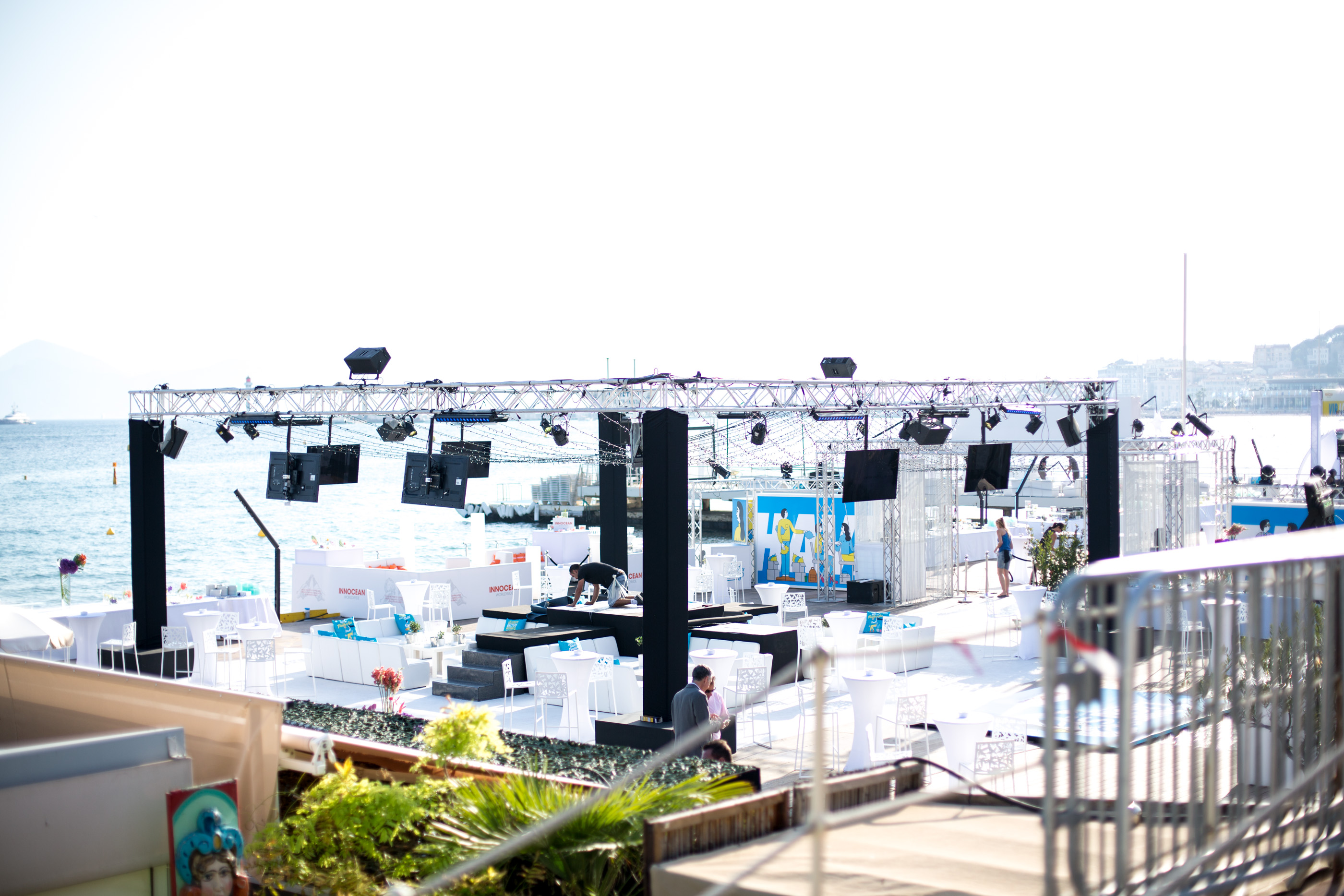 Mediamarmalade_Cannes_2016-19