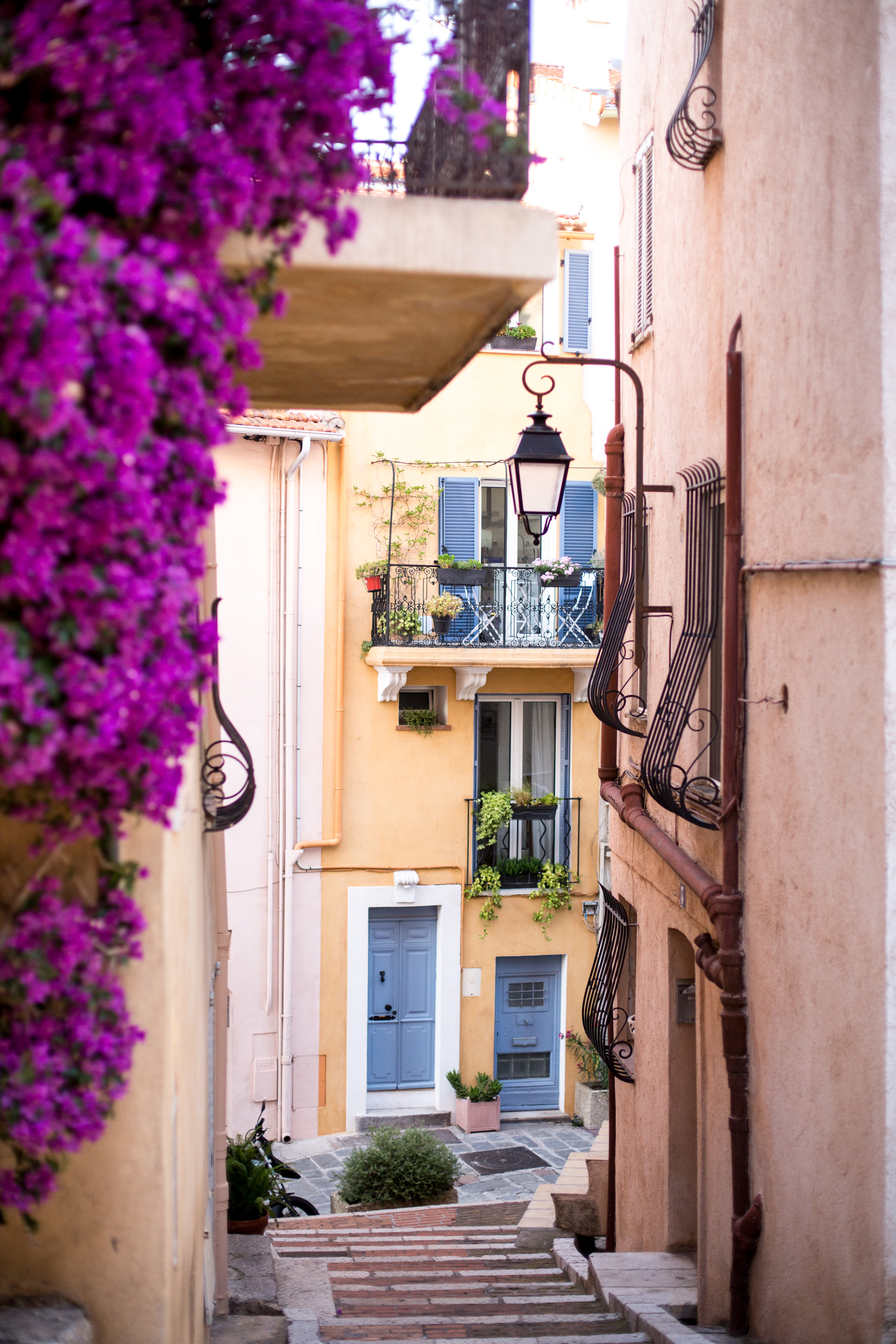Mediamarmalade_Cannes_2016-192