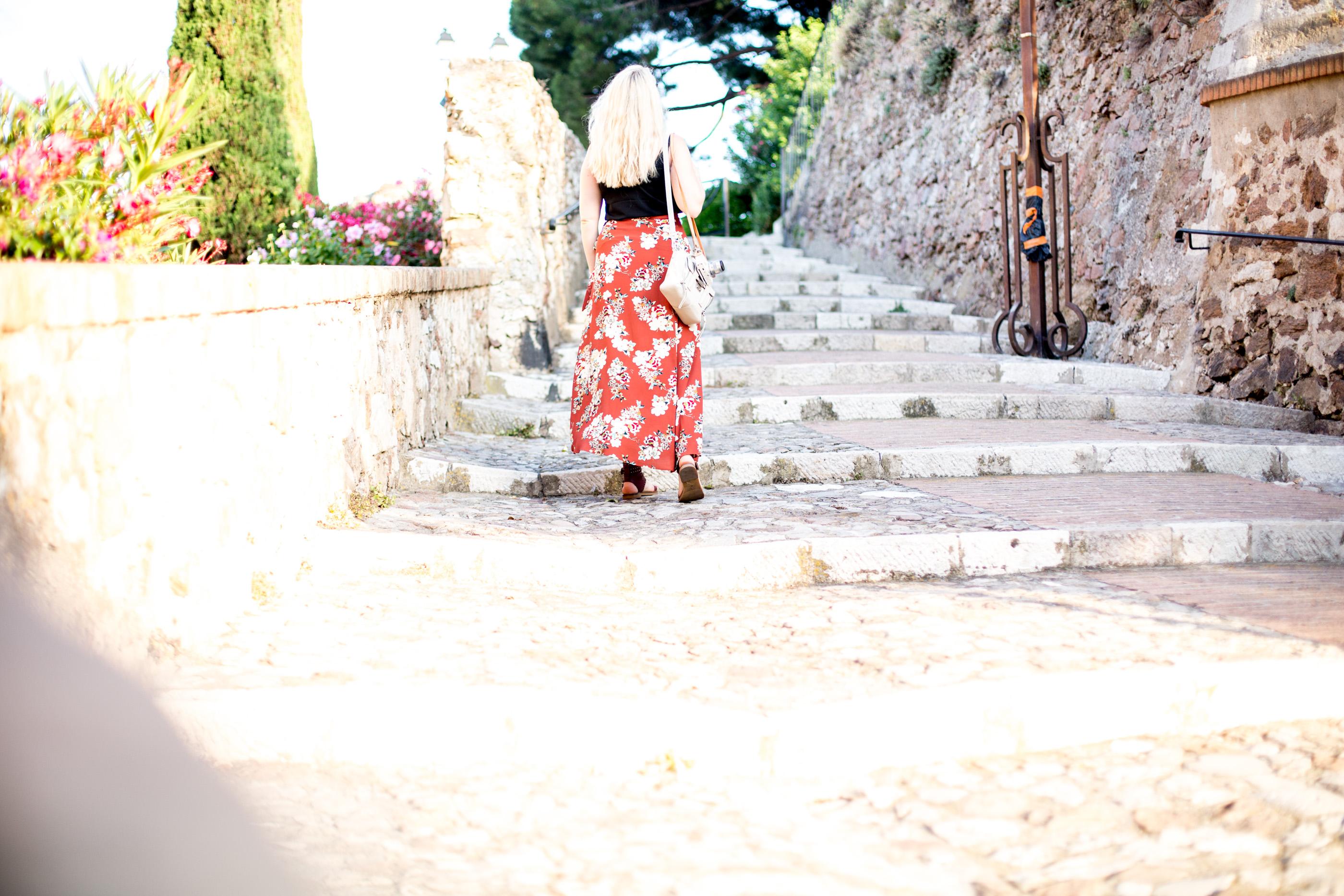 Mediamarmalade_Cannes_2016-195