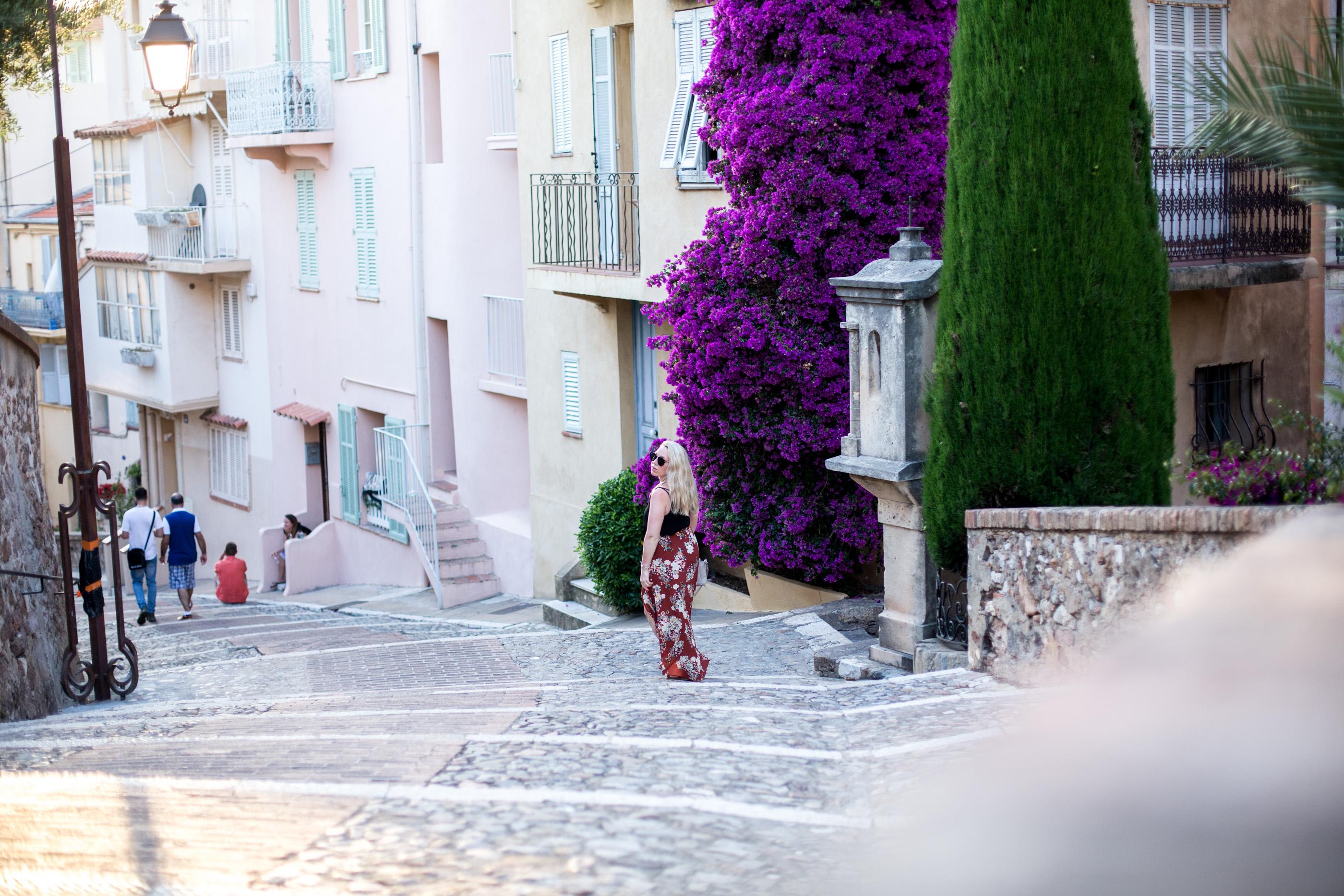 Mediamarmalade_Cannes_2016-235
