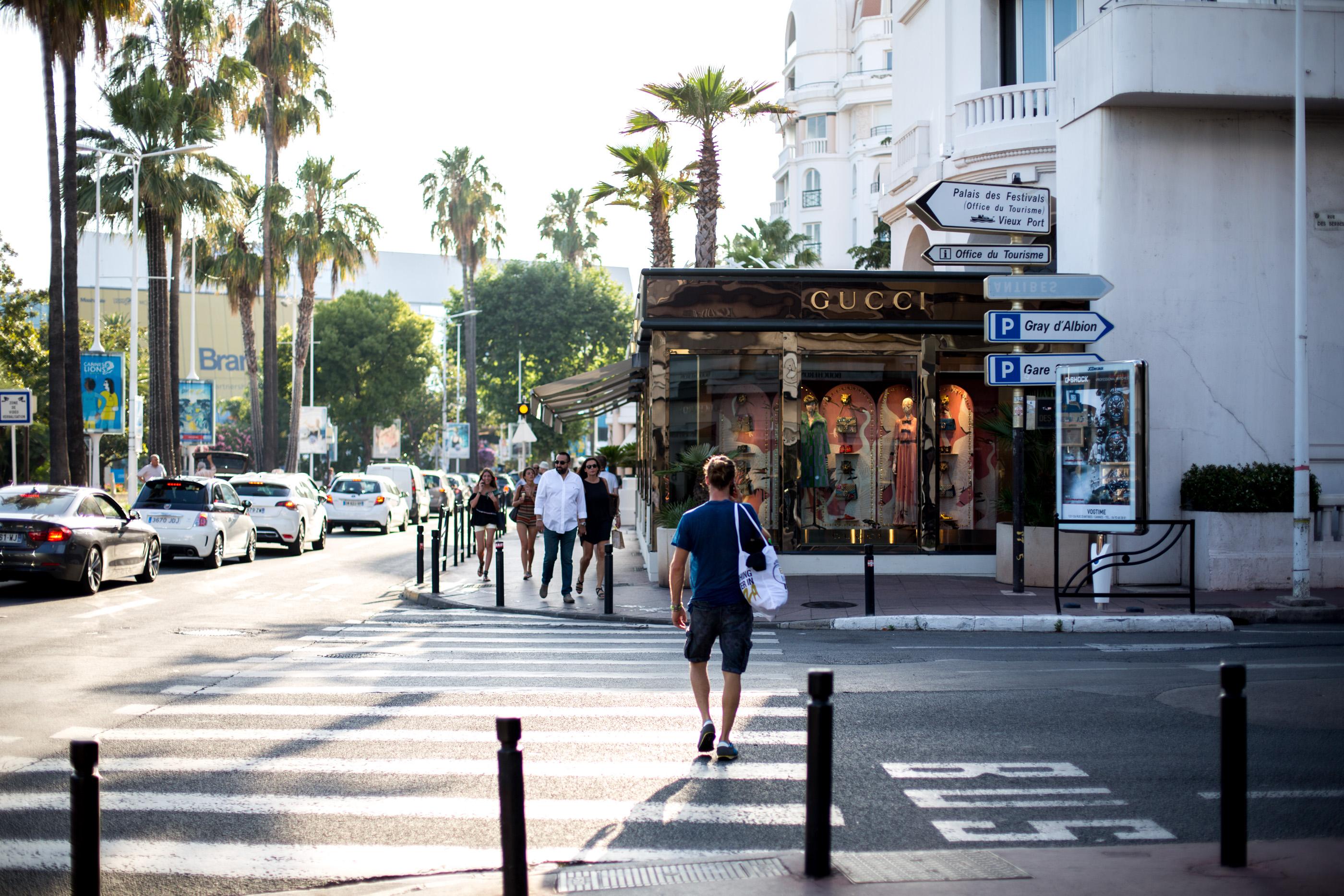 Mediamarmalade_Cannes_2016-57