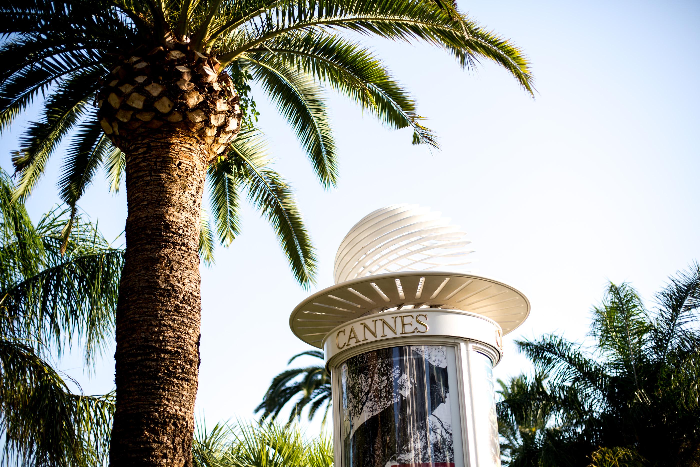 Mediamarmalade_Cannes_2016-72