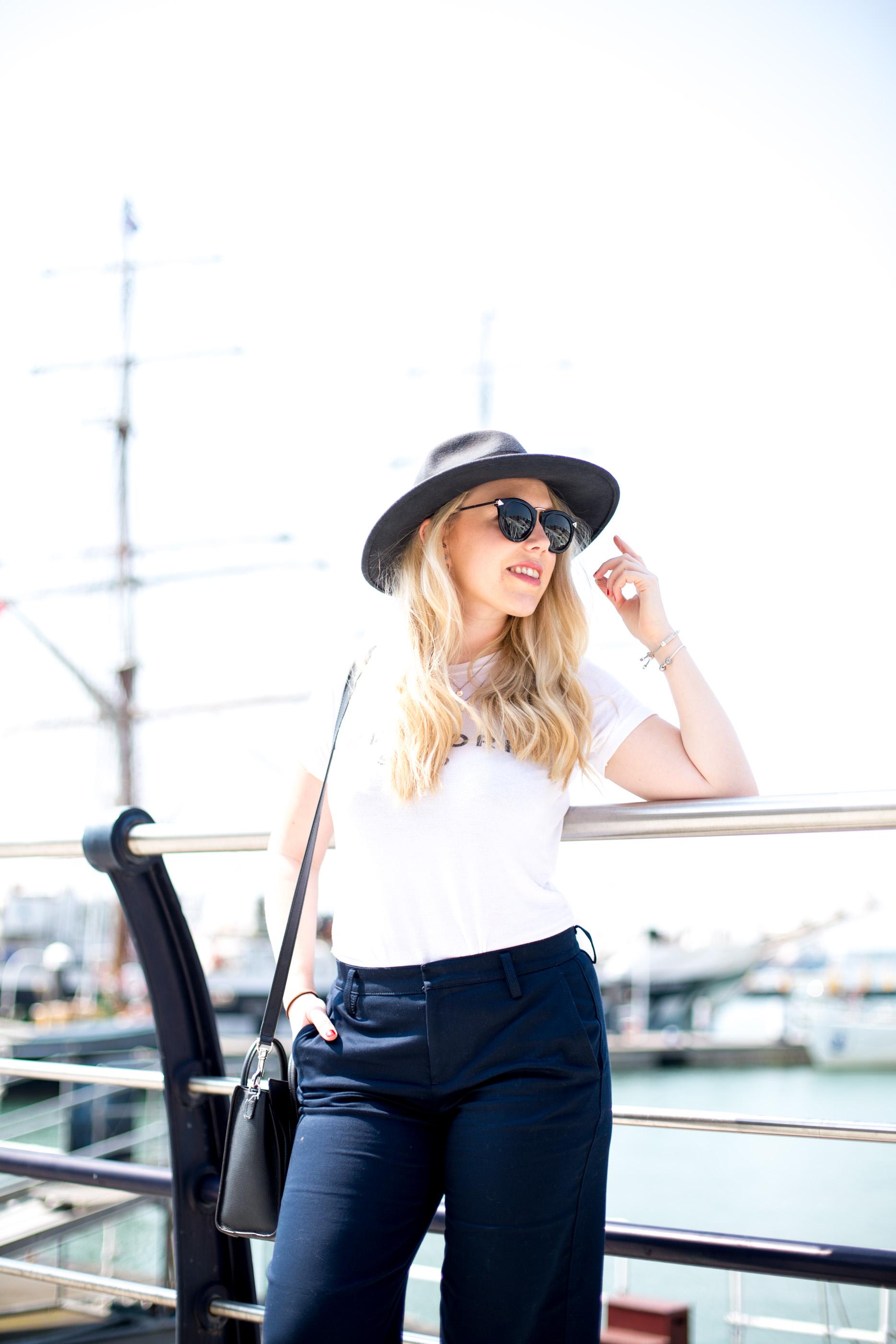 Mediamarmalade_Navy_Culottes-23