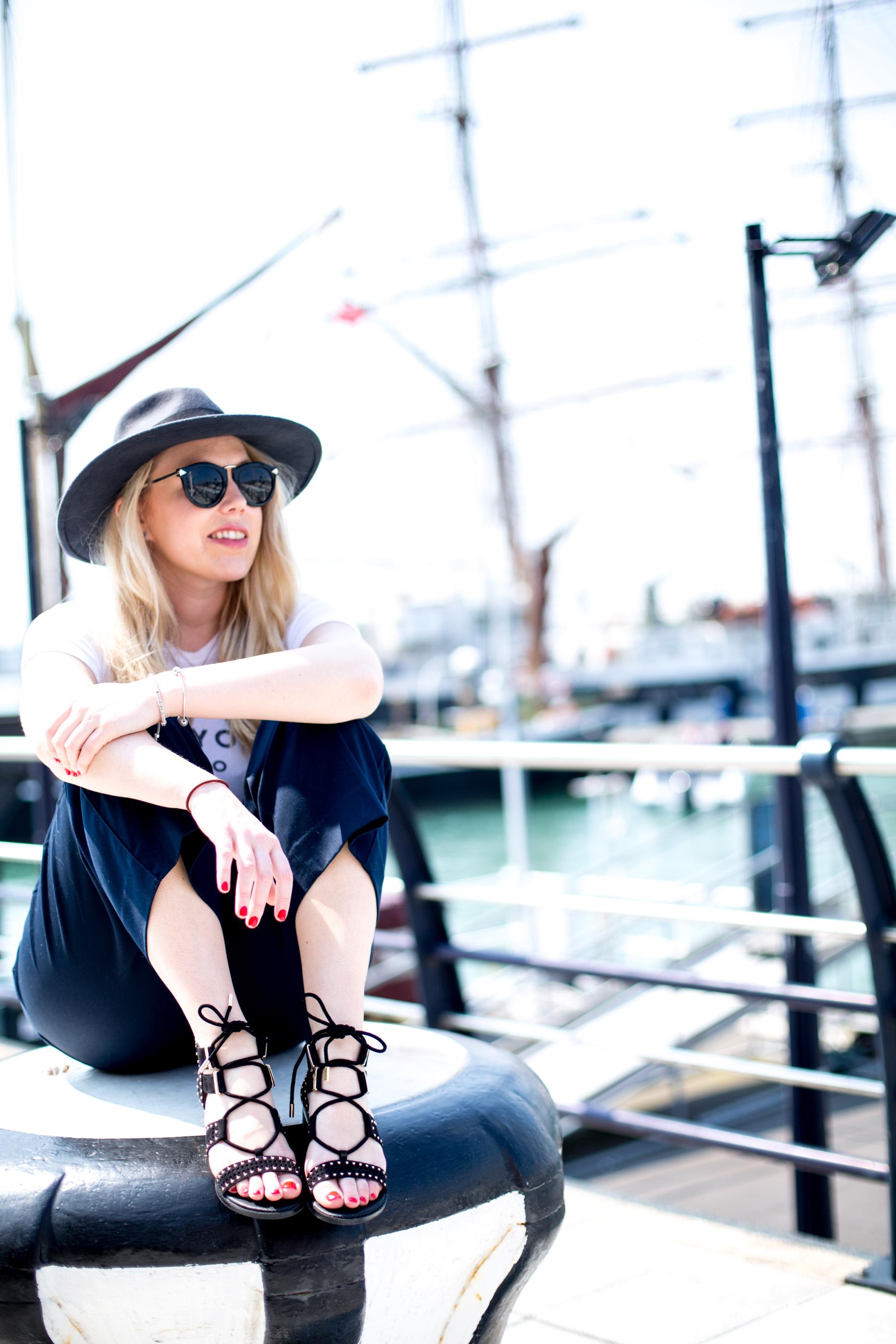 Mediamarmalade_Navy_Culottes-31