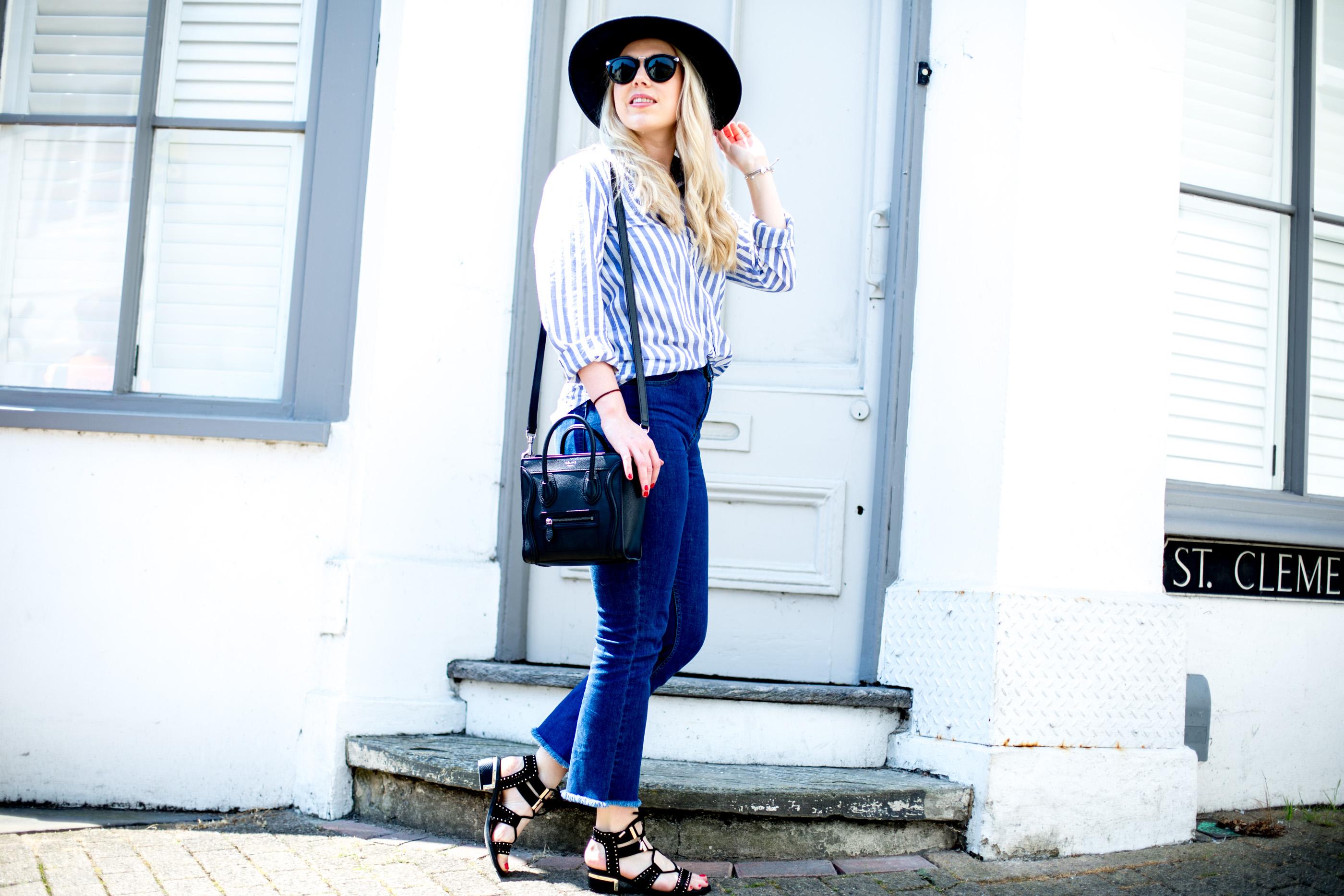 Mediamarmalade_Whistles_Jeans-37