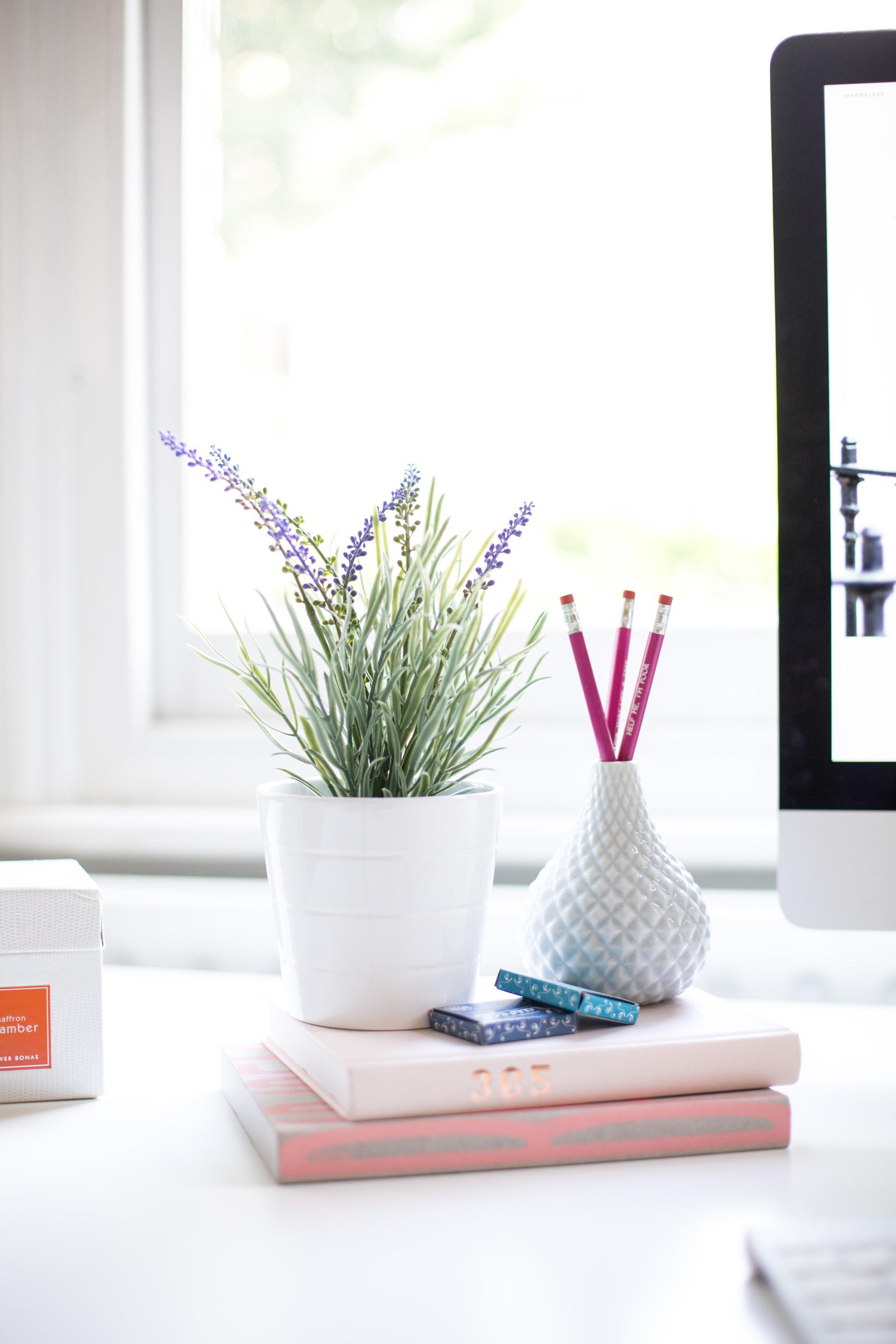 Mediamarmalade_Blogging_Tips-14