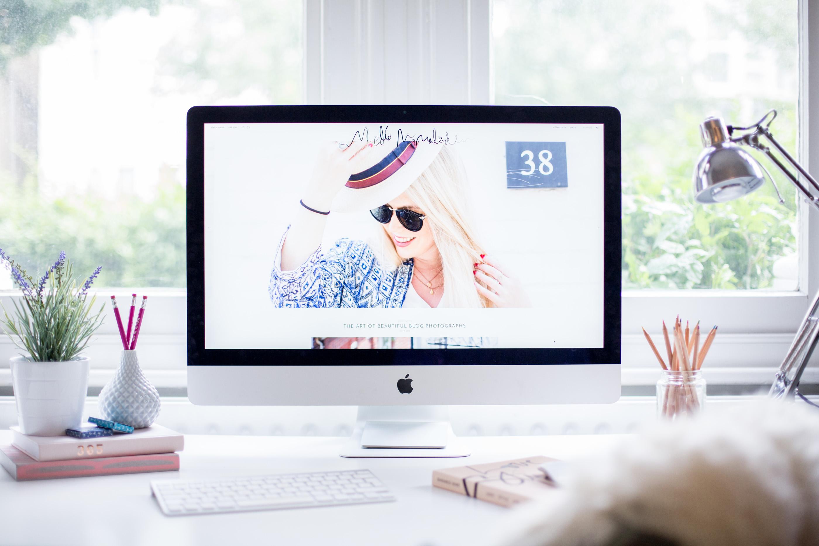 Mediamarmalade_Blogging_Tips-27