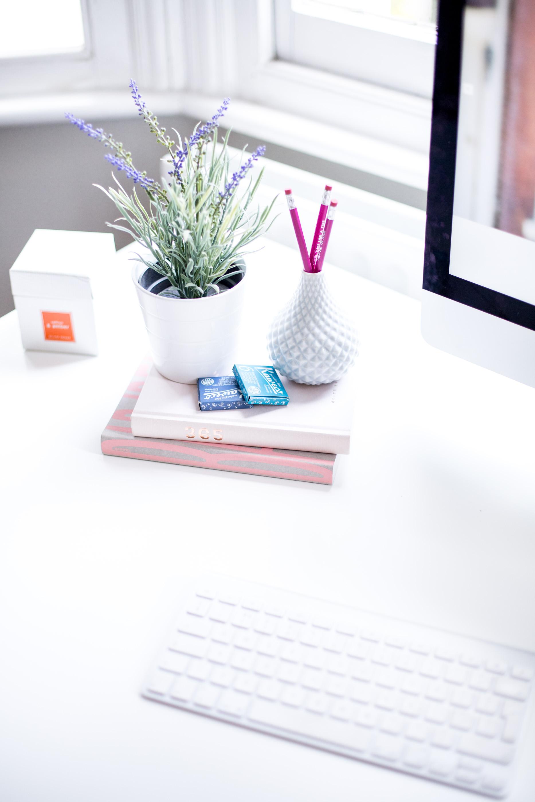 Mediamarmalade_Blogging_Tips-31