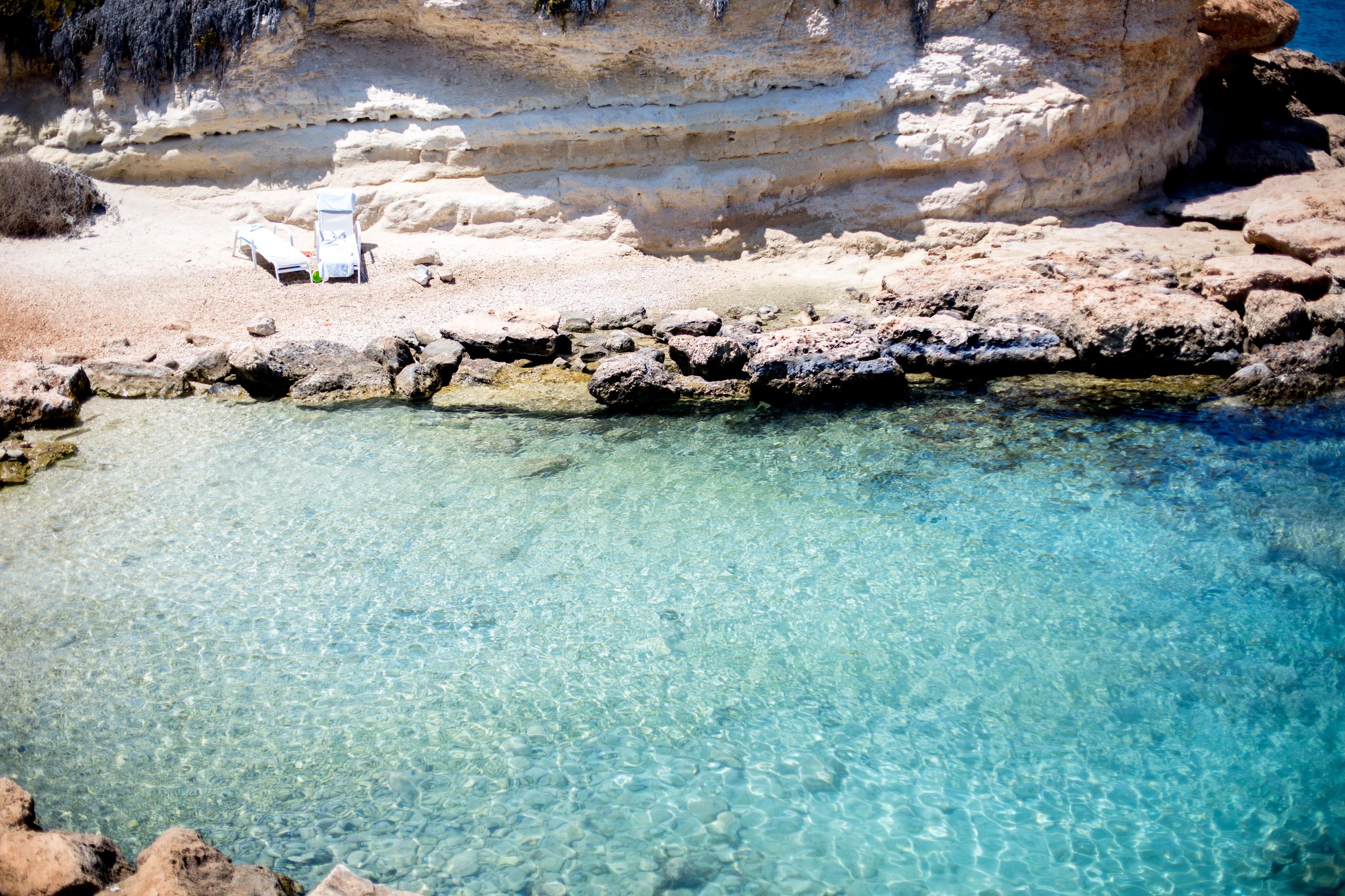 Mediamarmalade_Cyprus-132