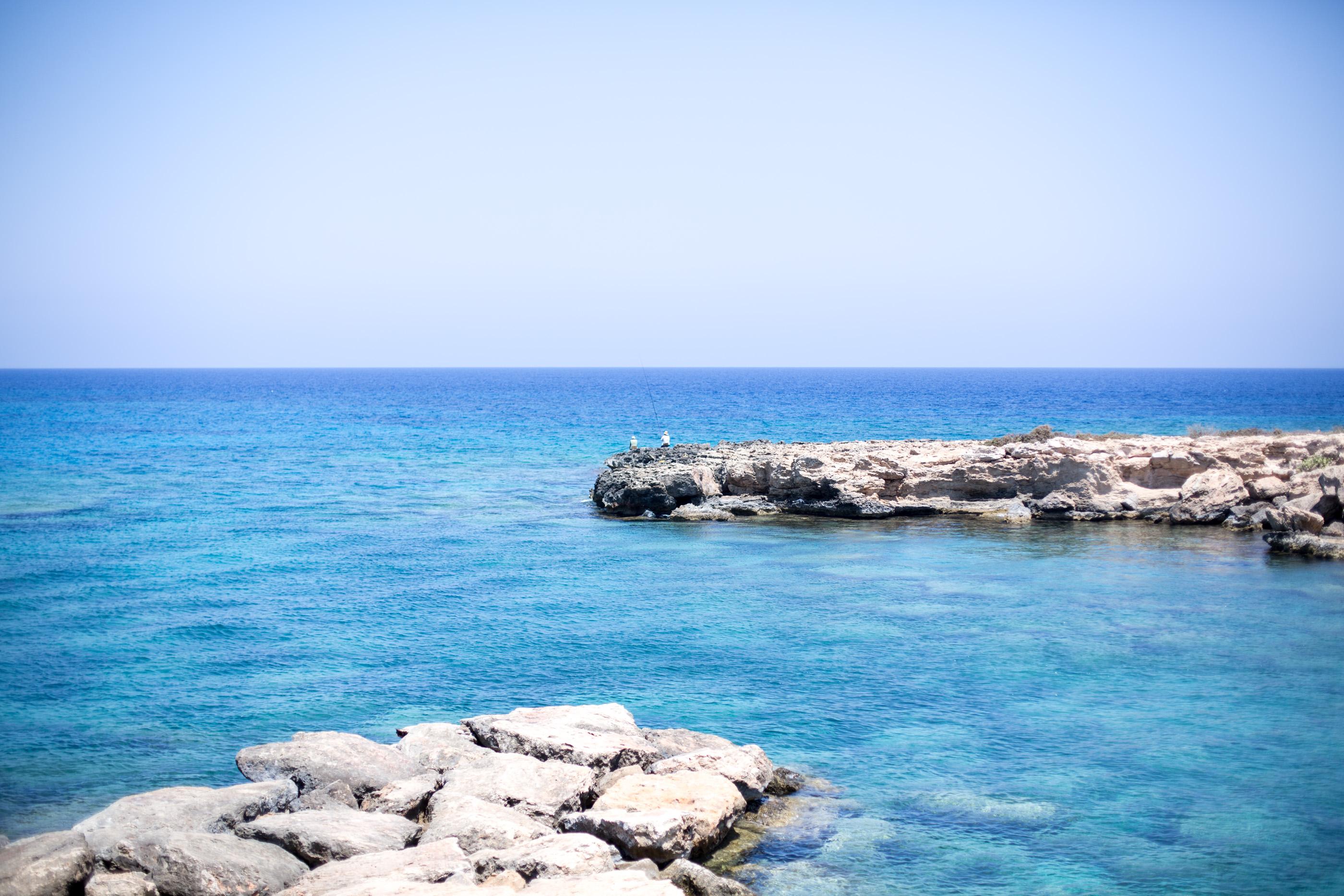 Mediamarmalade_Cyprus-144