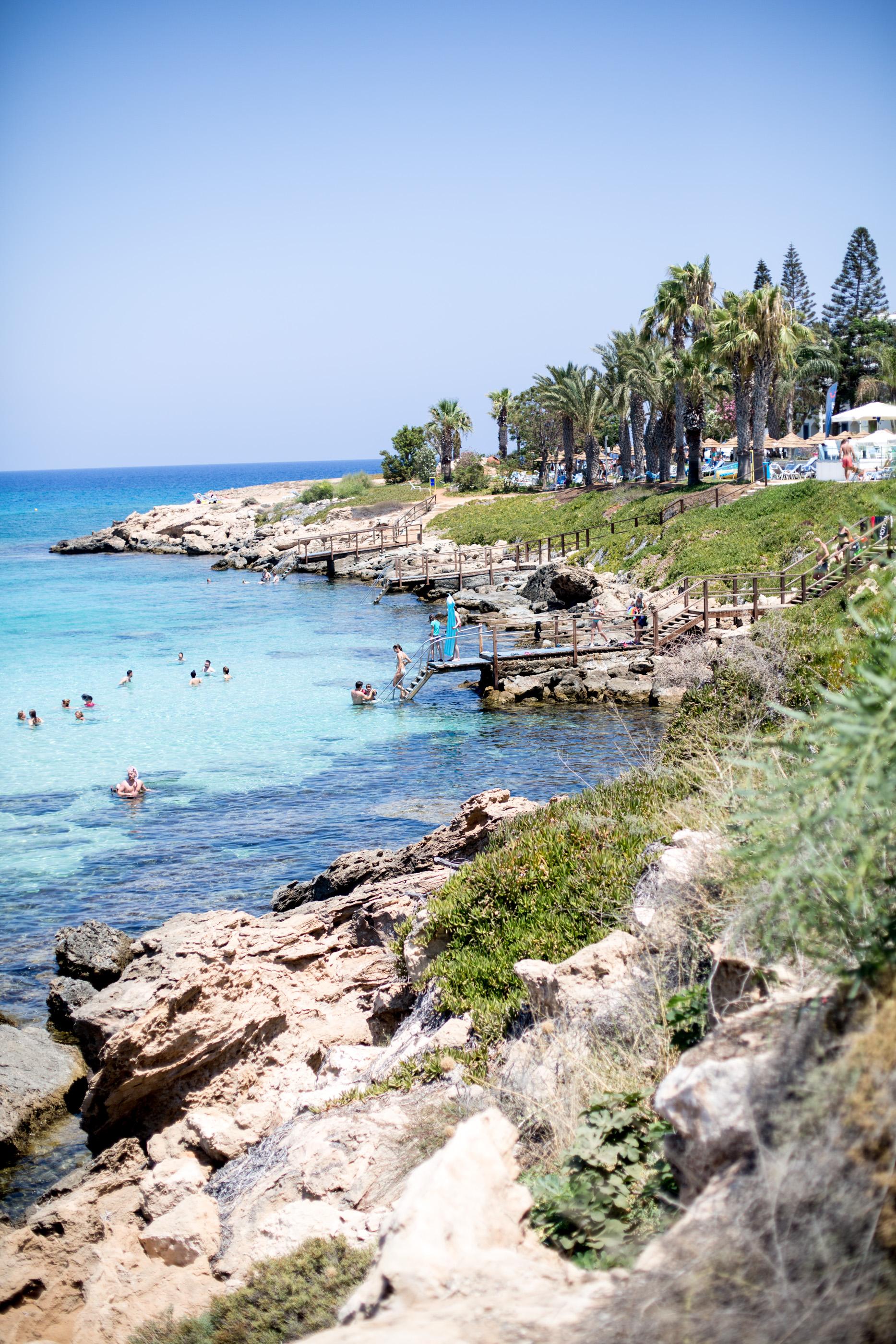 Mediamarmalade_Cyprus-81