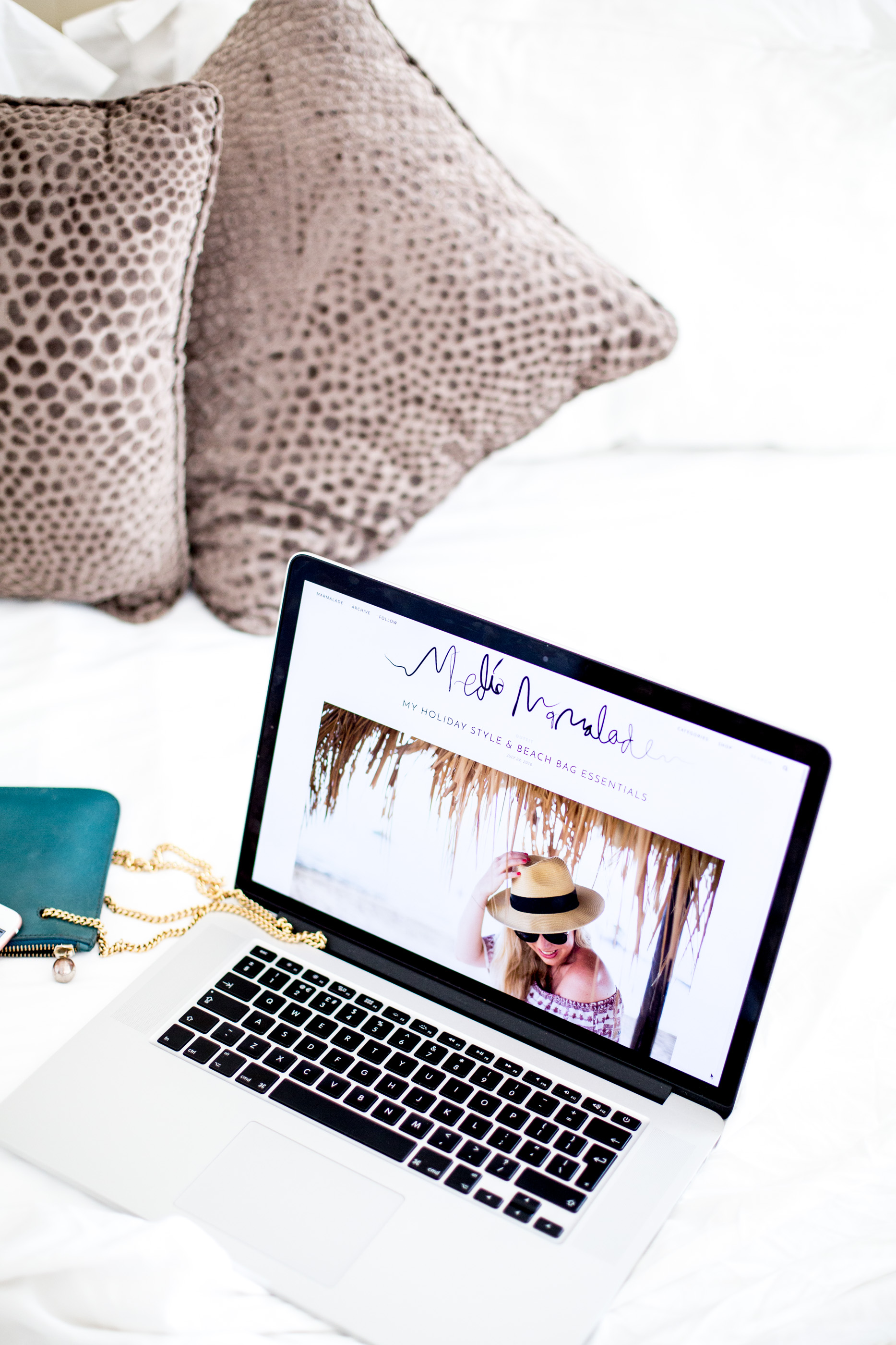 mediamarmalade travel blogging