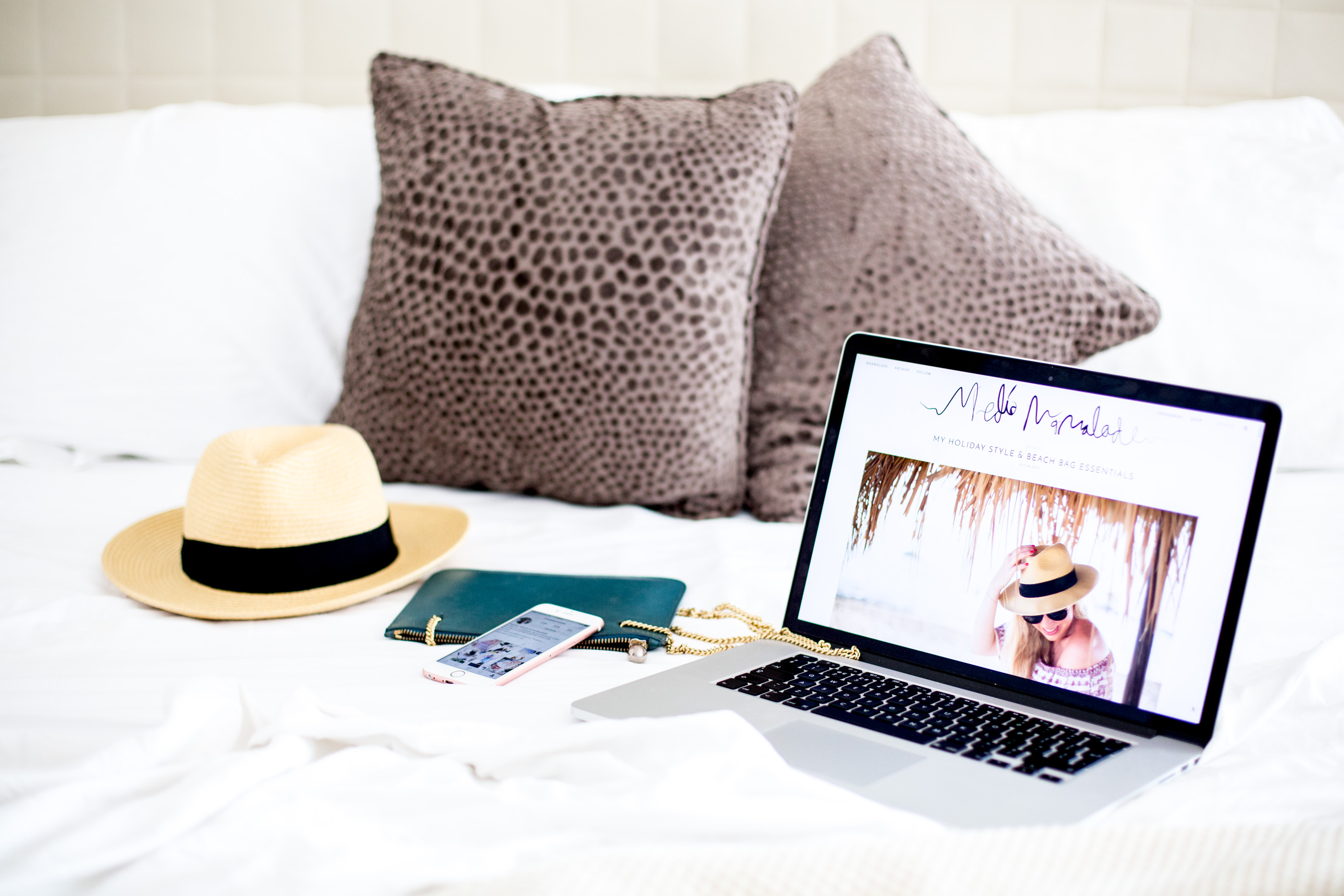 mediamarmalade travel blogging