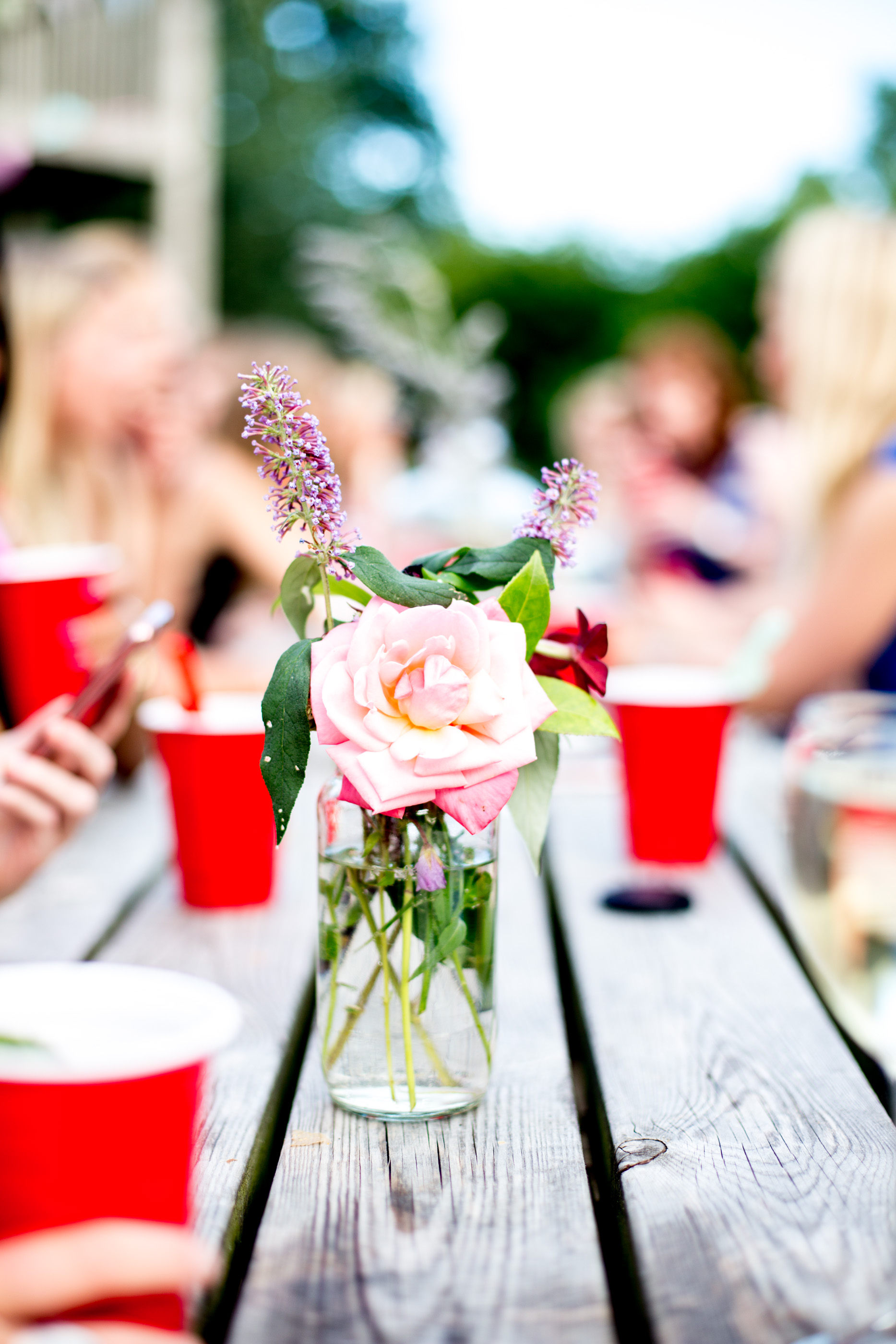 How to plan the perfect hen do, mediamarmalade
