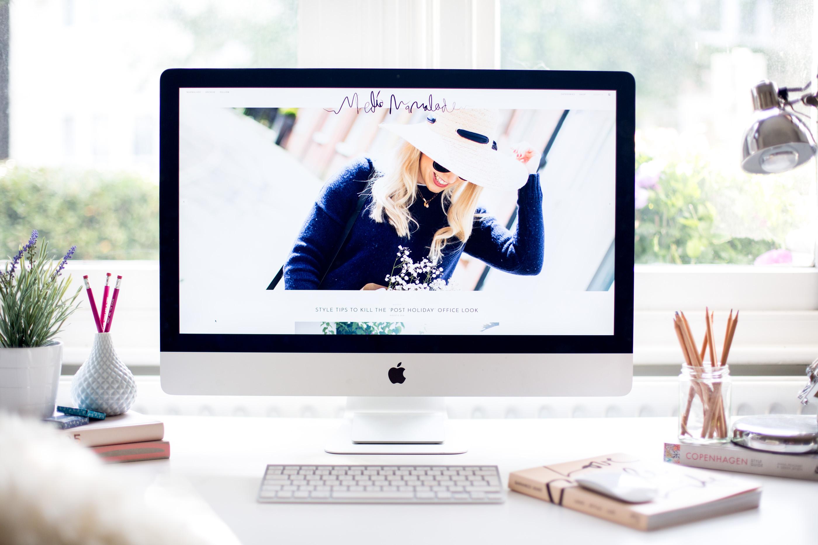 Mediamarmalade_Blogging_tips-18