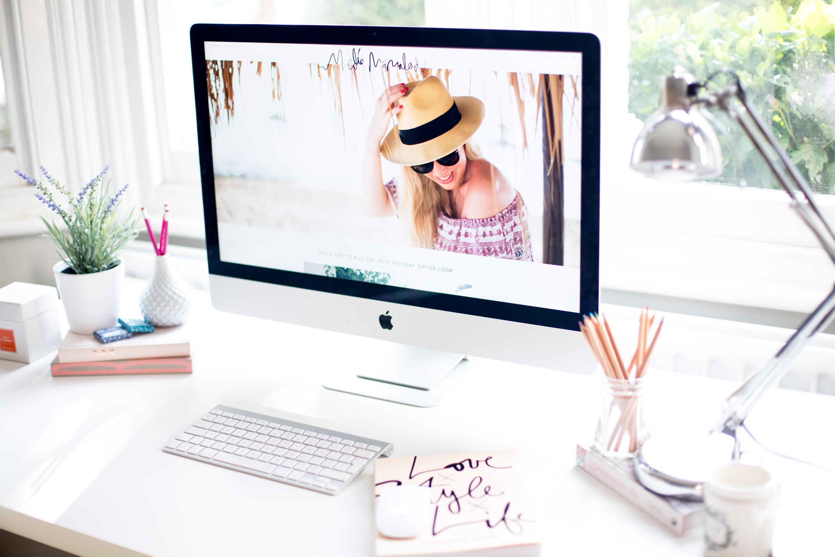 Mediamarmalade_Blogging_tips-25