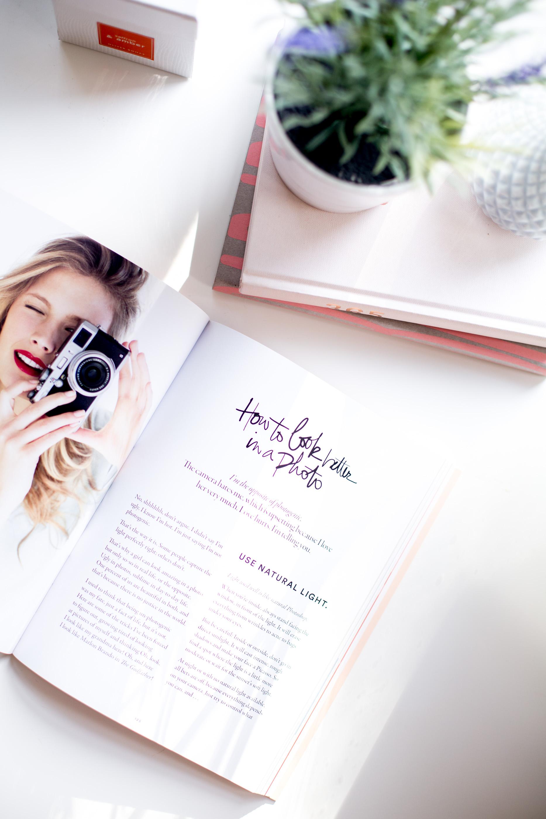 Mediamarmalade_Blogging_tips-46