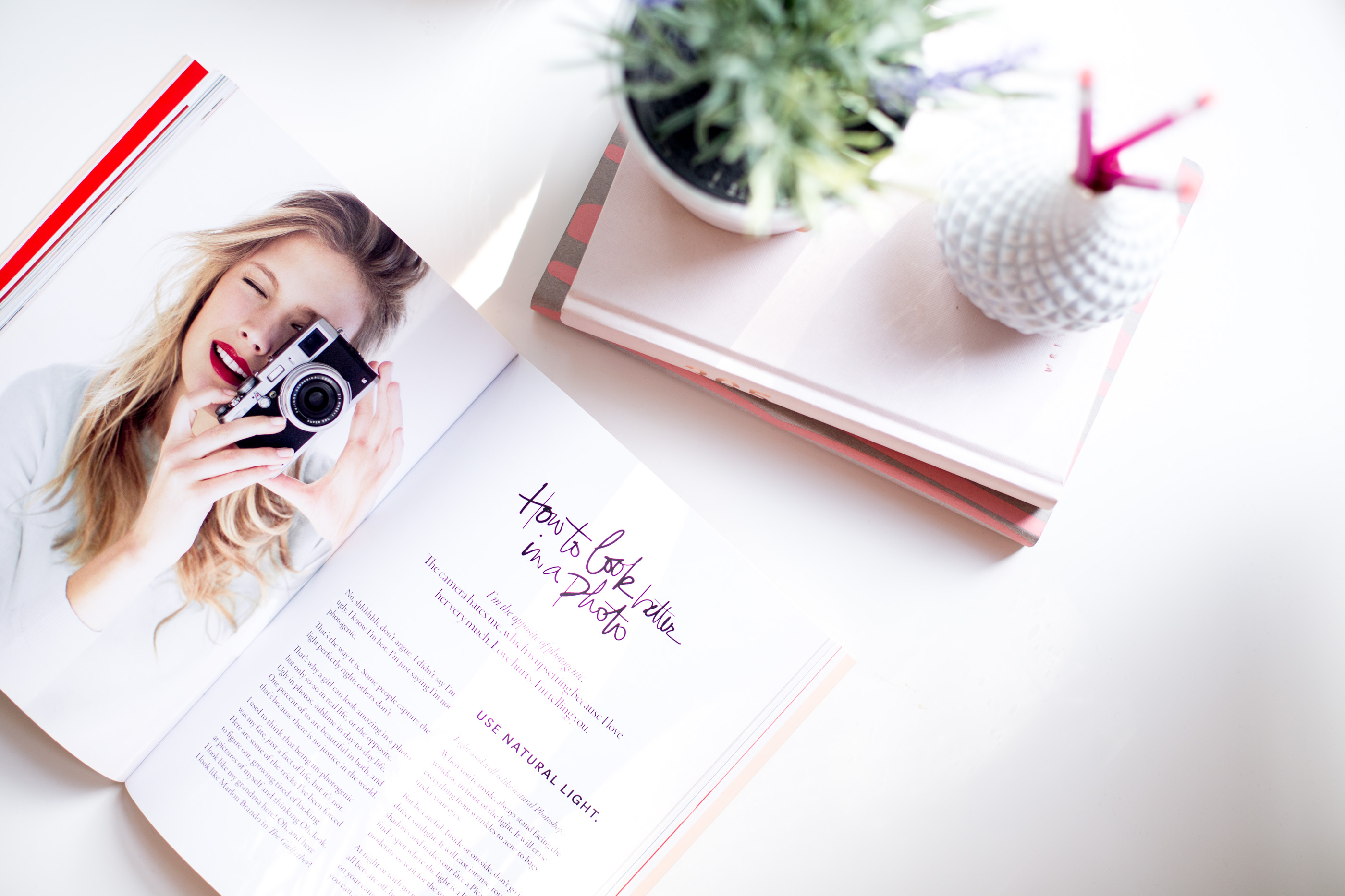 Mediamarmalade_Blogging_tips-47