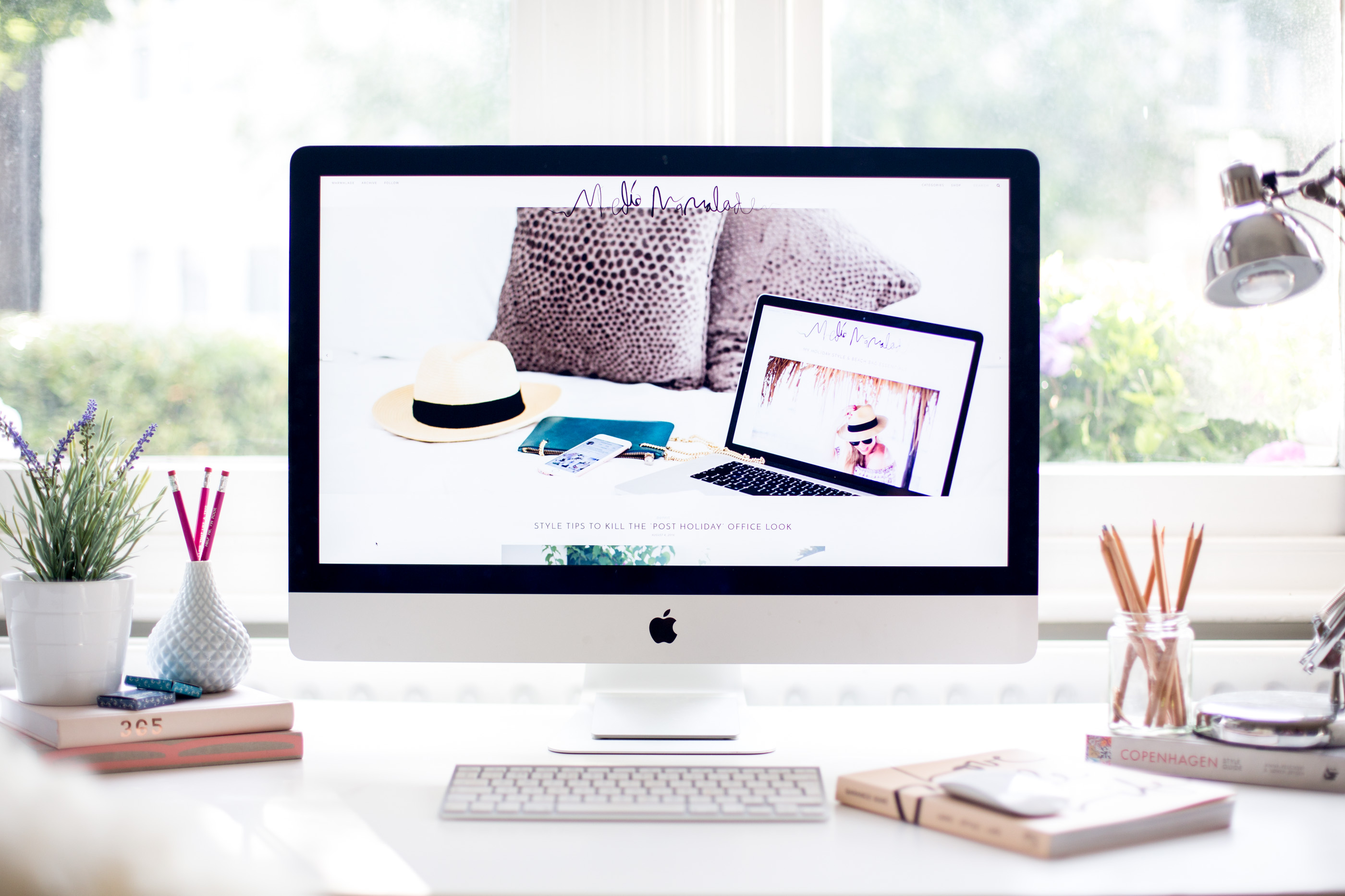 Mediamarmalade_Blogging_tips-6