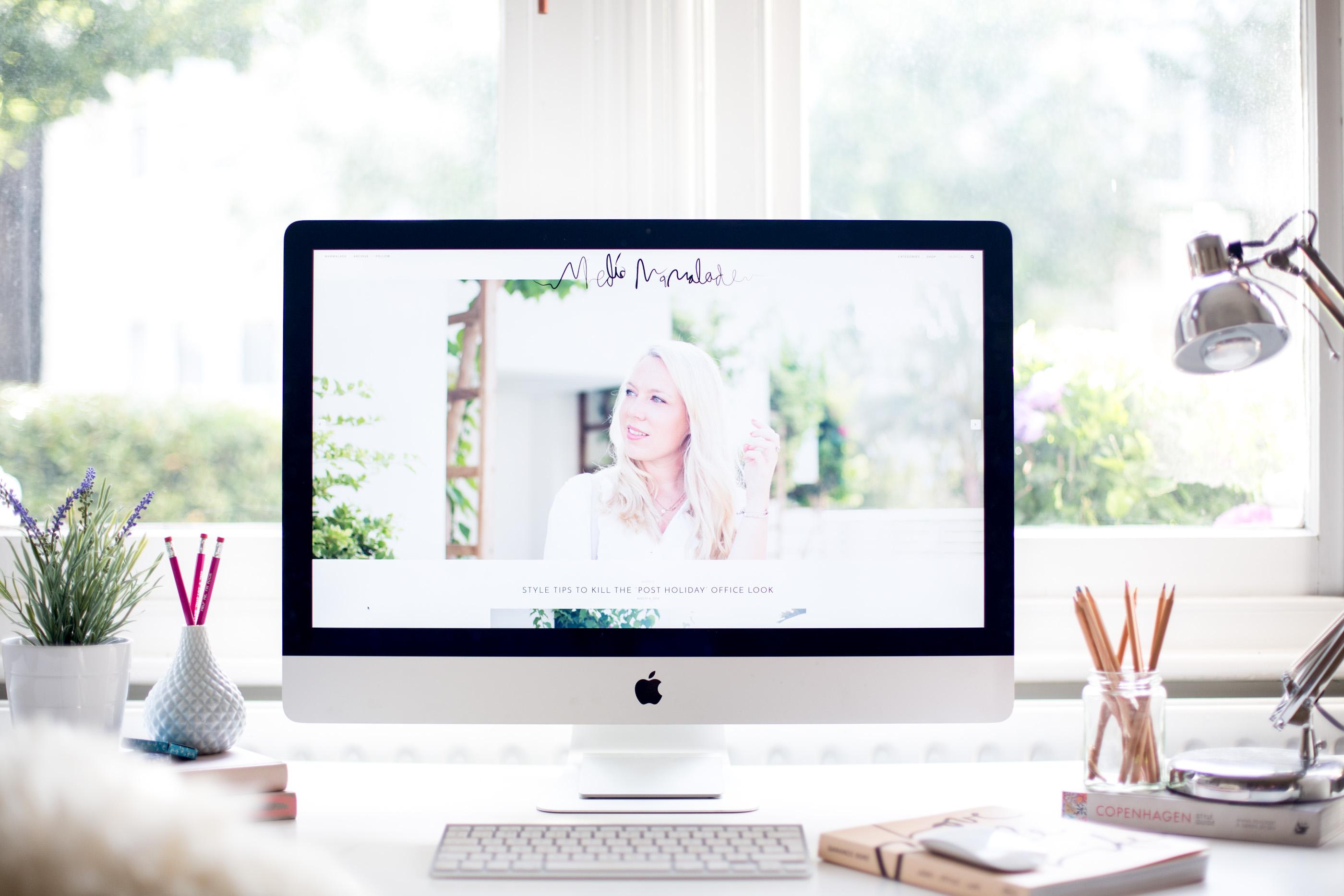 Mediamarmalade_Blogging_tips-9