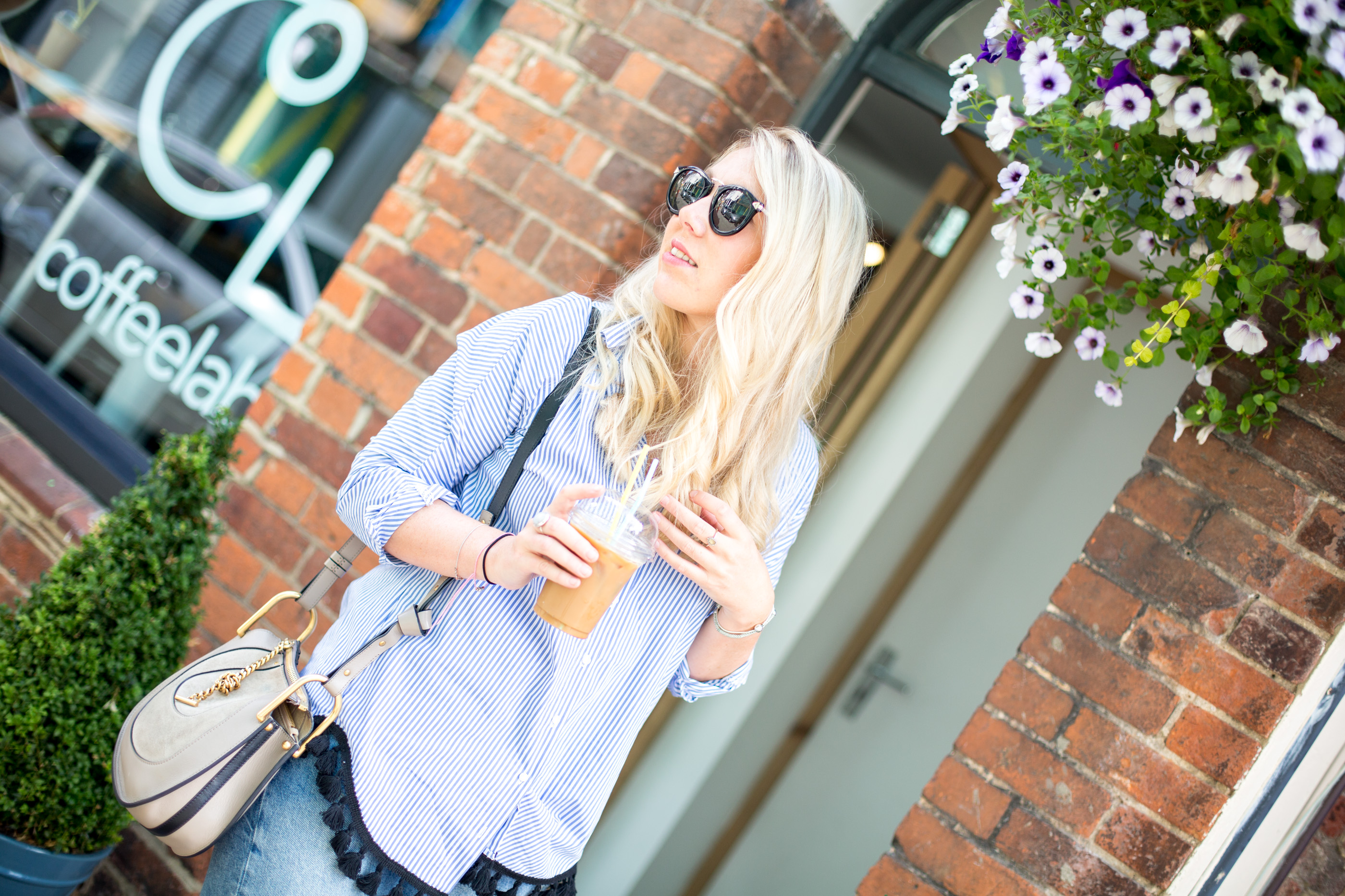 Mediamarmalade_Coffee_Shop-18