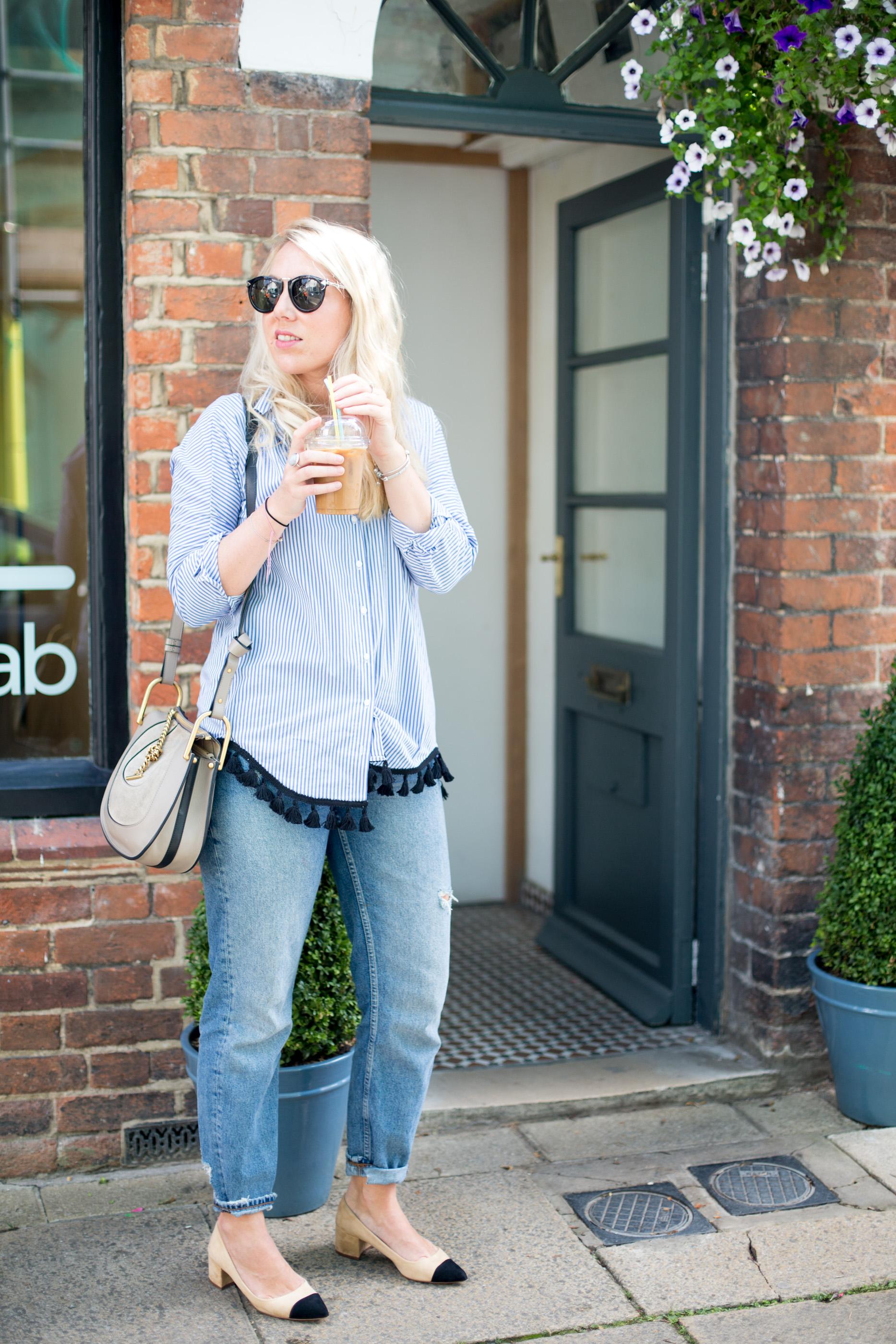Mediamarmalade_Coffee_Shop-2