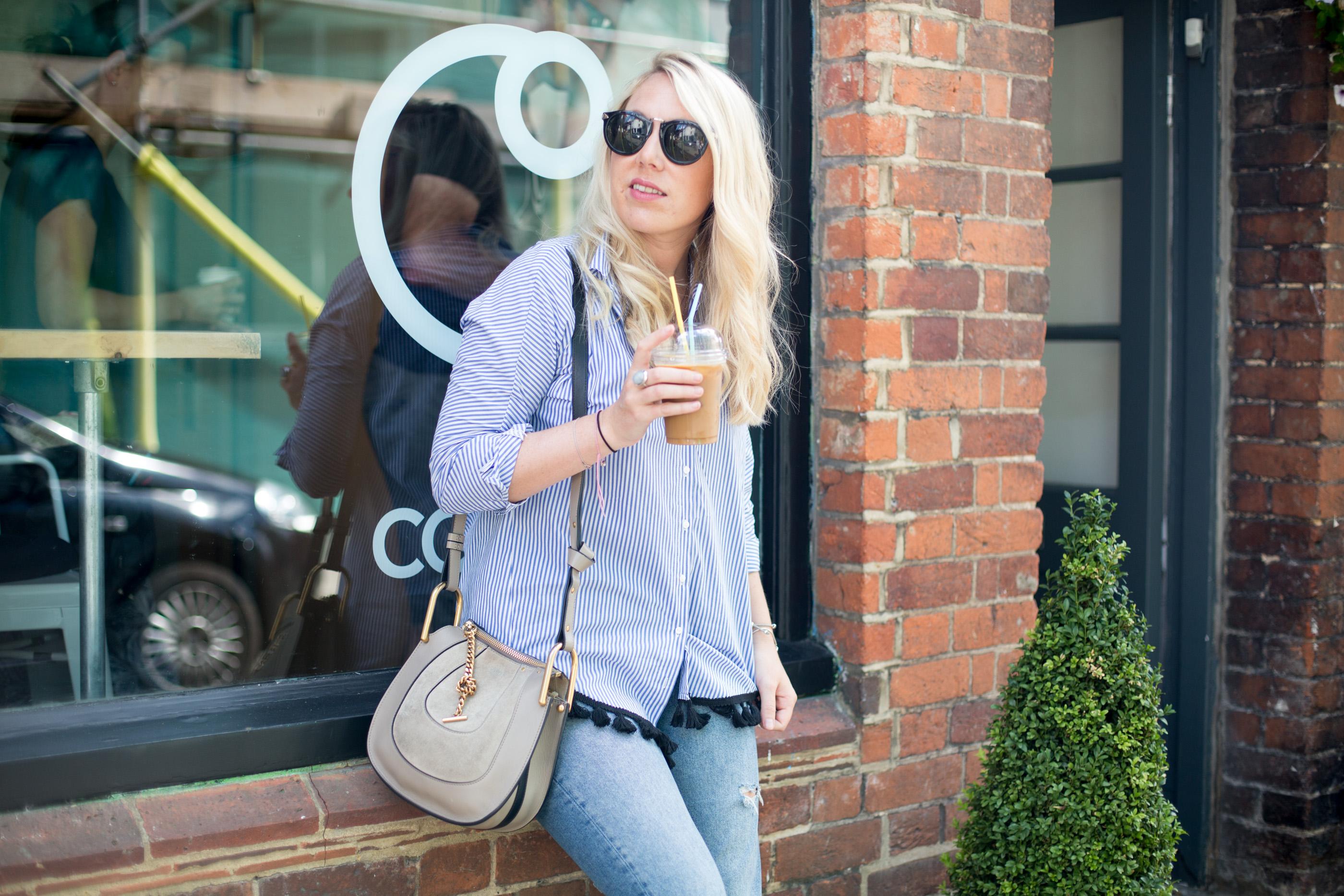 Mediamarmalade_Coffee_Shop-7