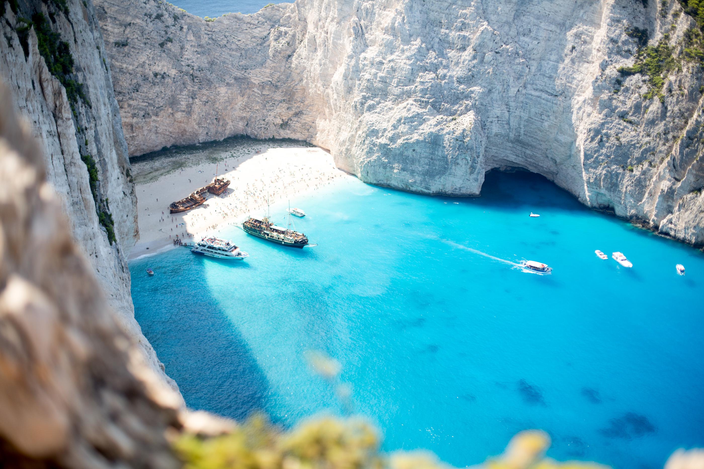 mediamarmalade_zakynthos_island-109