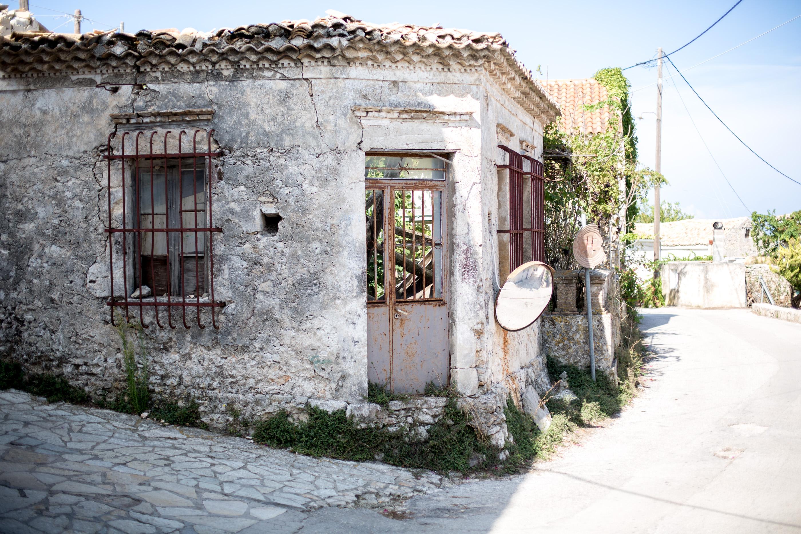 mediamarmalade_zakynthos_island-20