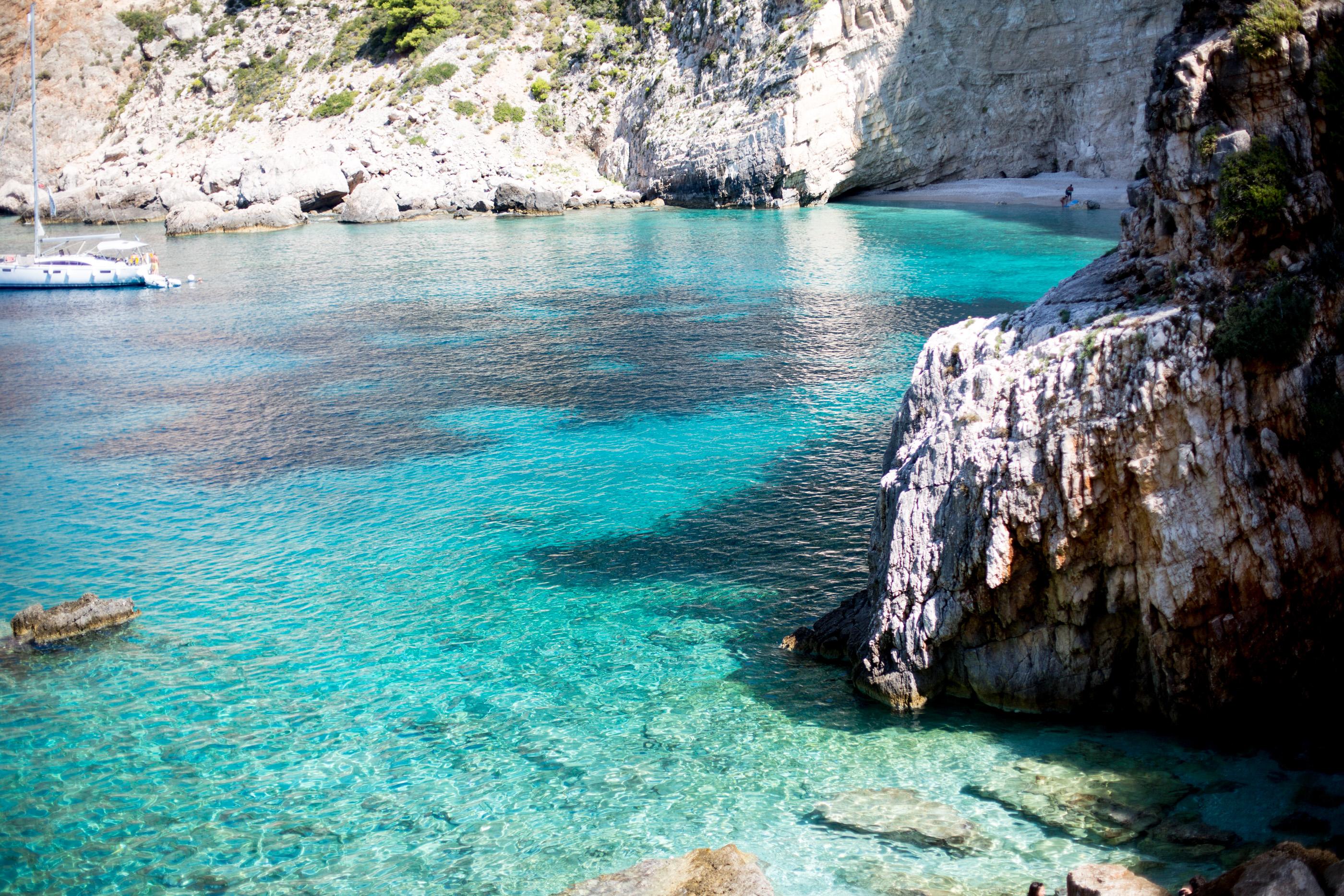 mediamarmalade_zakynthos_island-210