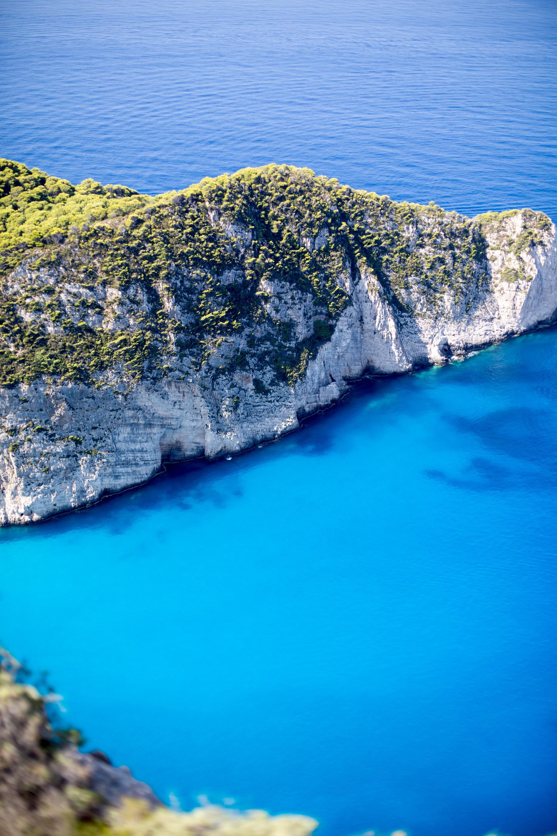 mediamarmalade_zakynthos_island-85