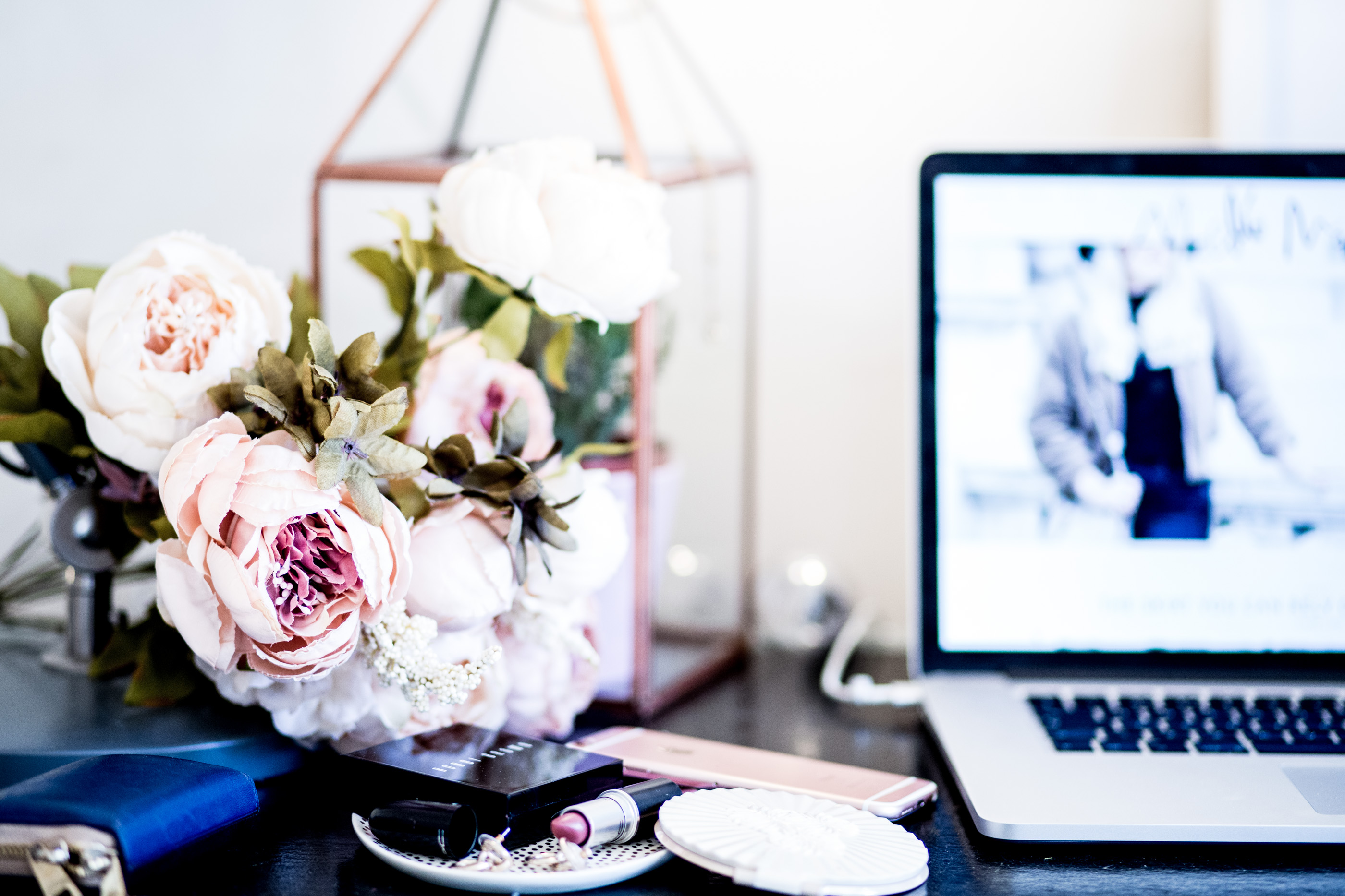 mediamarmalade_blog_tips-103