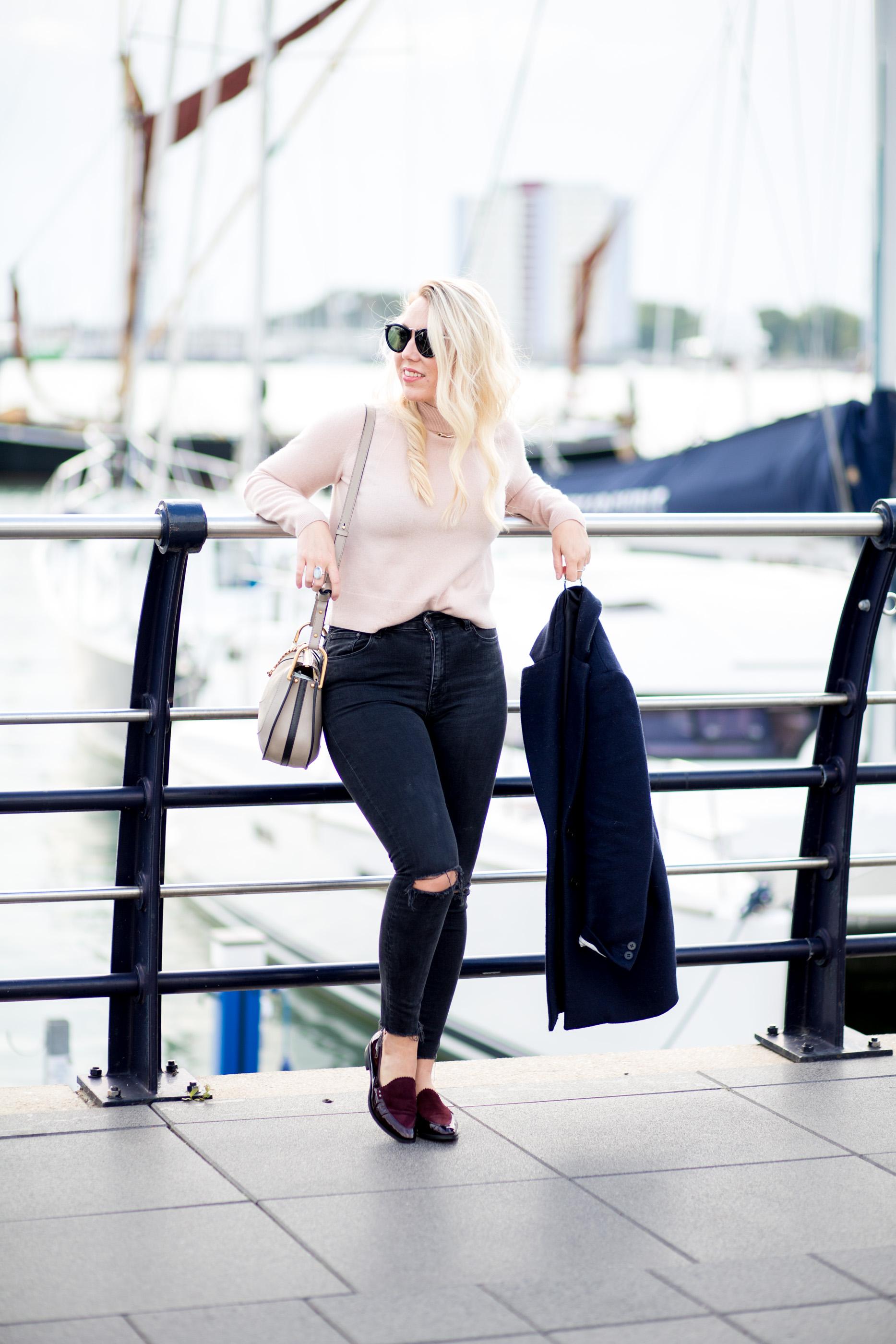 mediamarmalade_burgundy_loafers-25