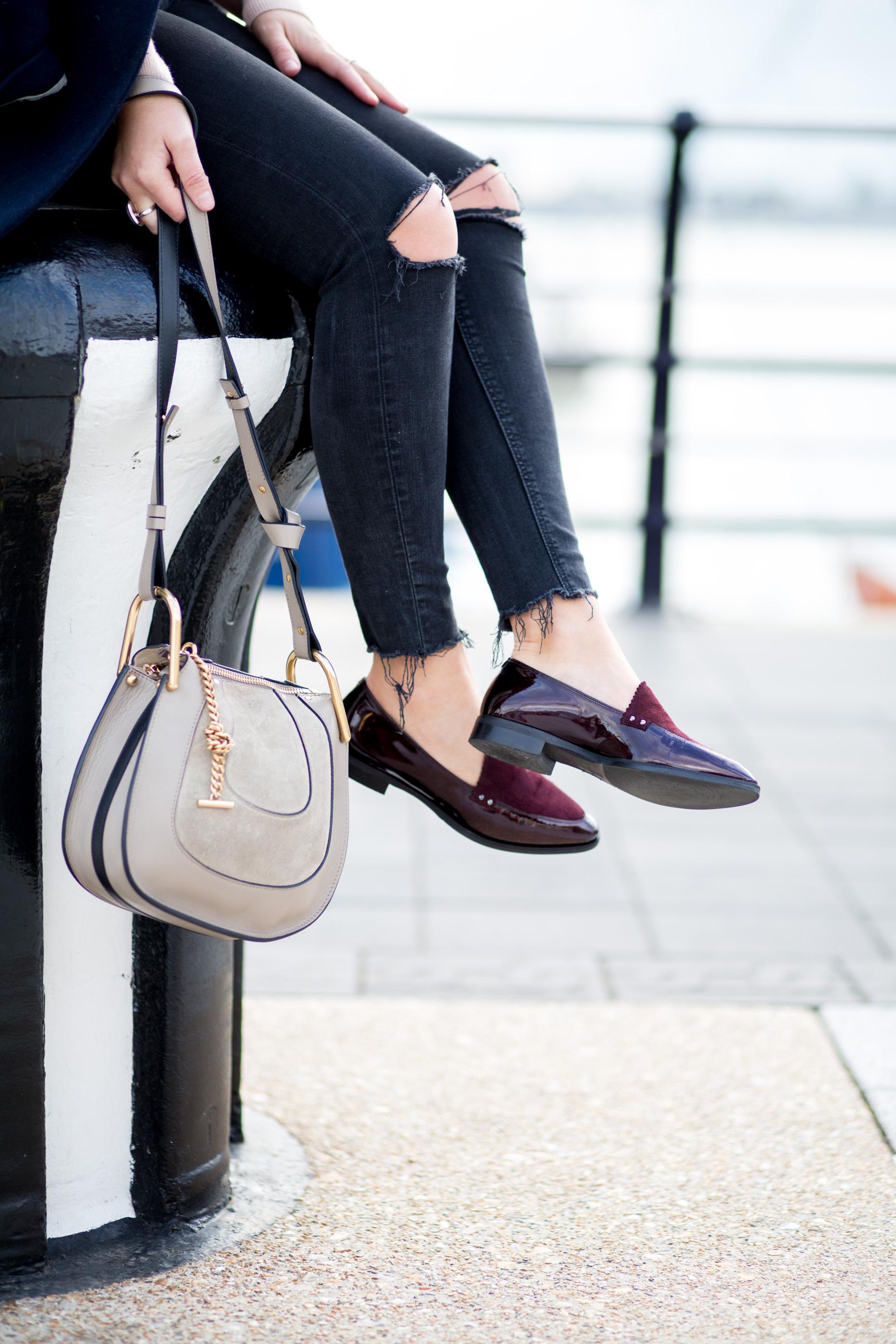 mediamarmalade_burgundy_loafers-40