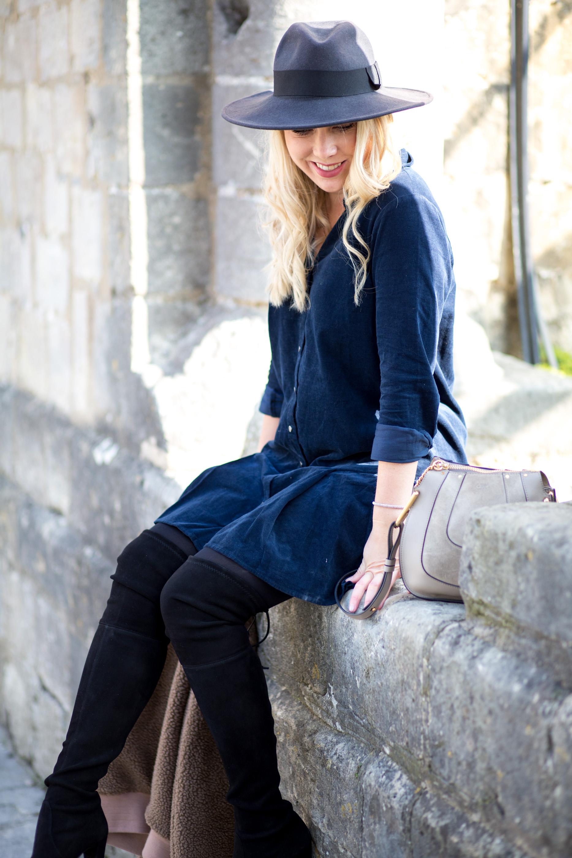 mediamarmalade_cord_dress-39