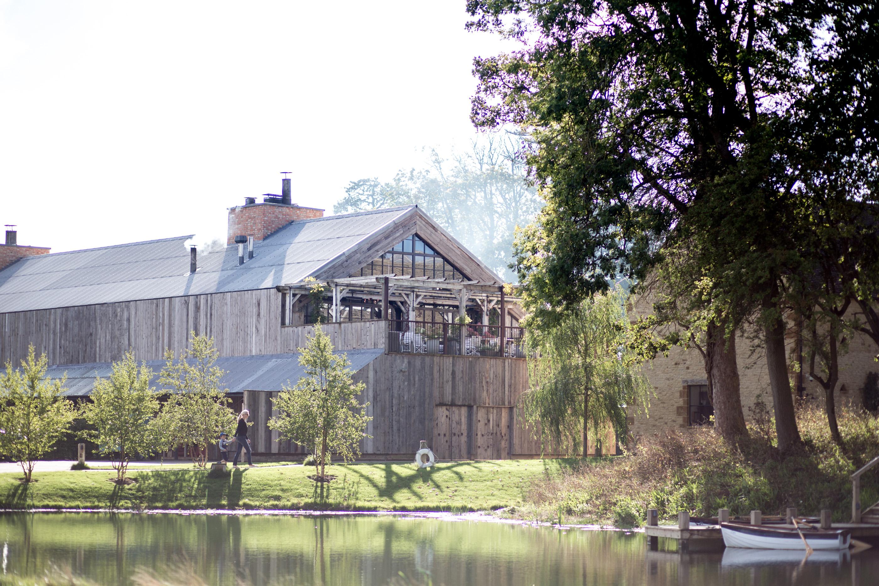 mediamarmalade_soho_farmhouse-216