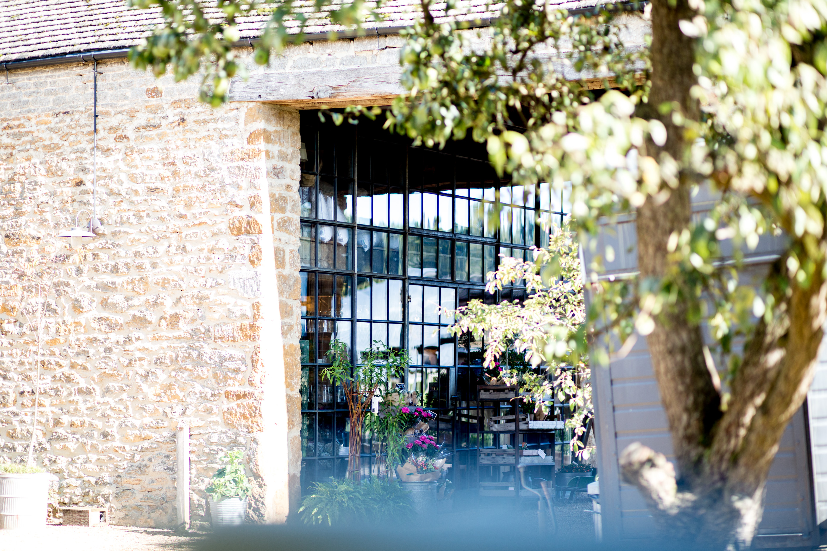 mediamarmalade_soho_farmhouse-58