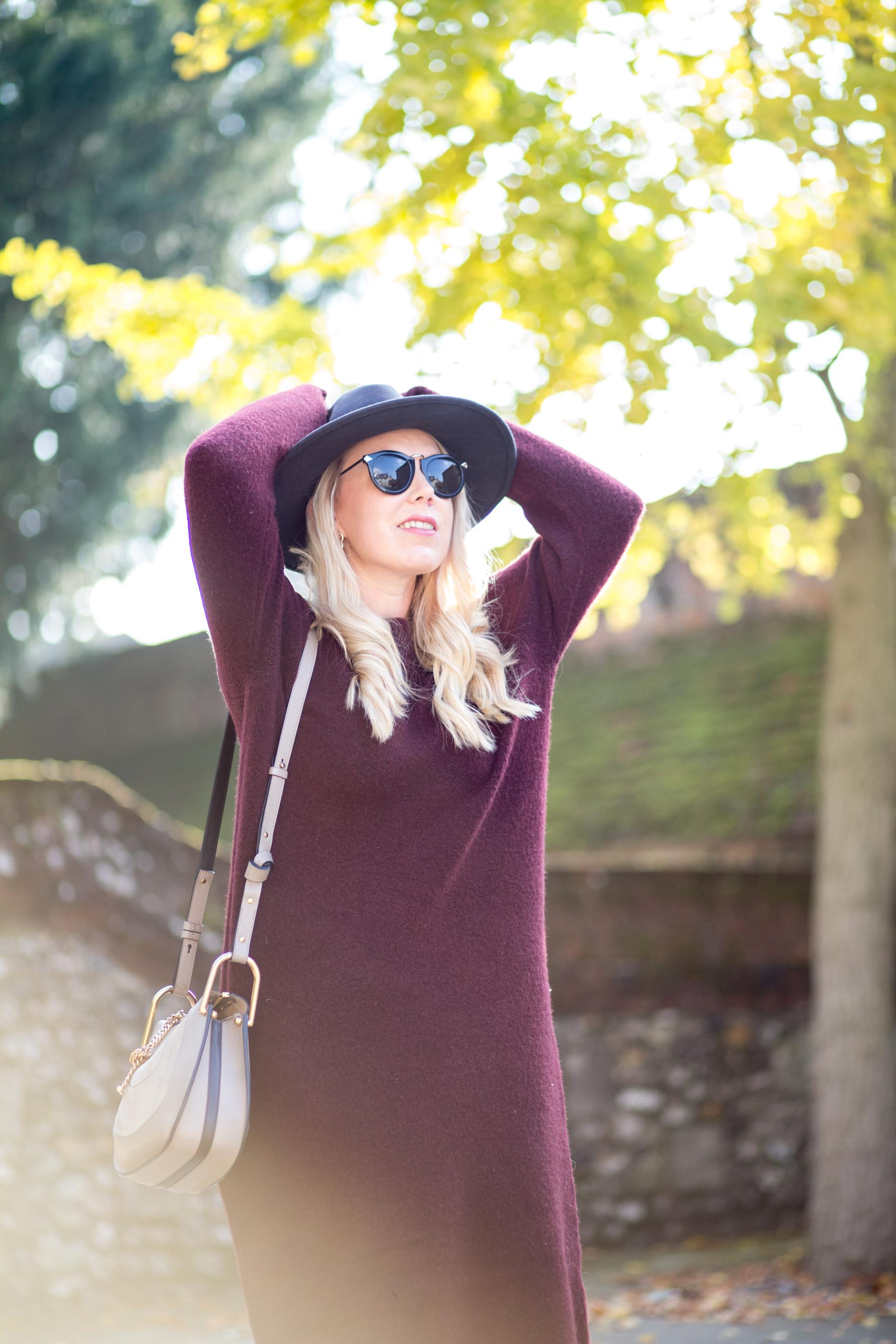 mediamarmalade_wool_dress-12