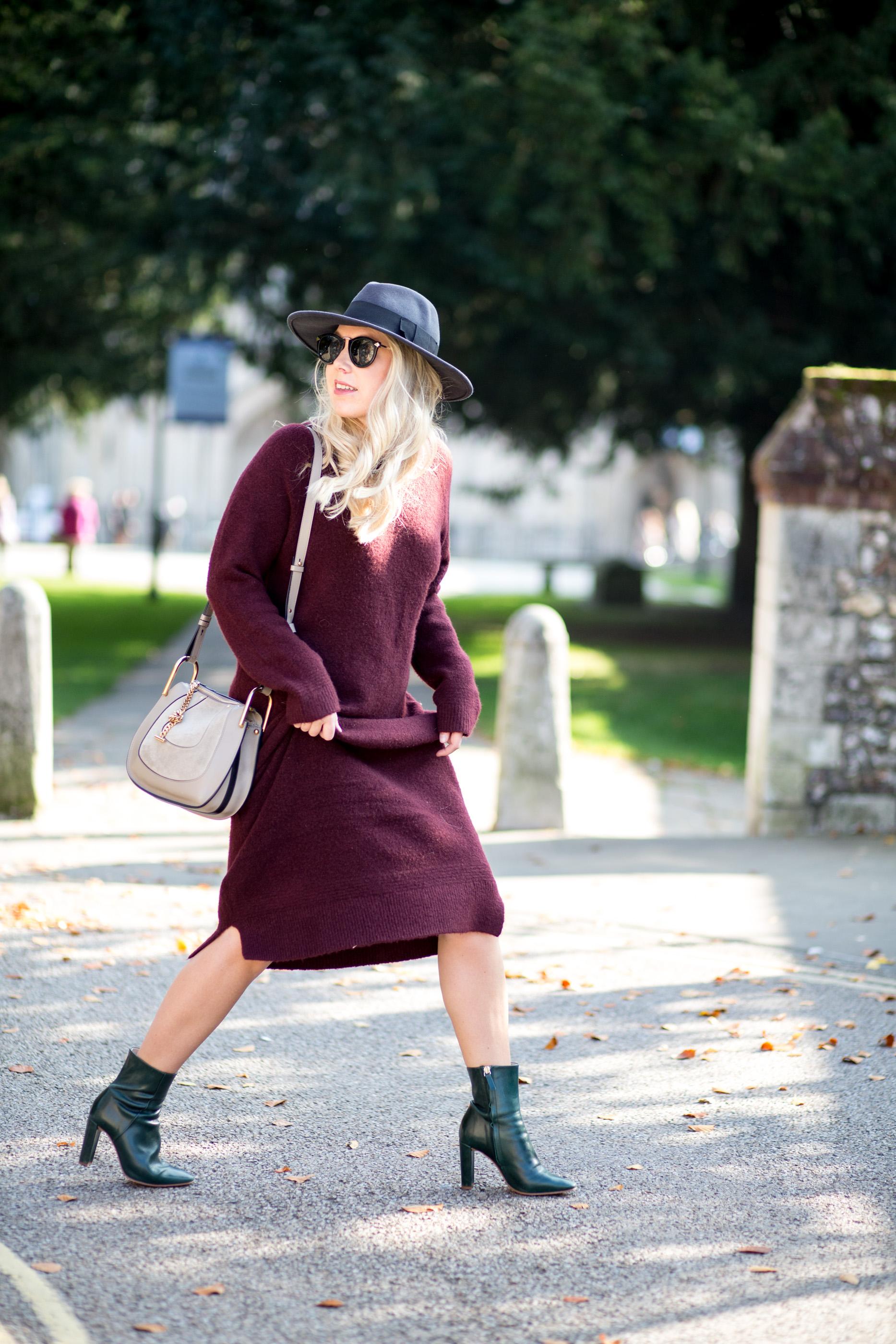 mediamarmalade_wool_dress-15