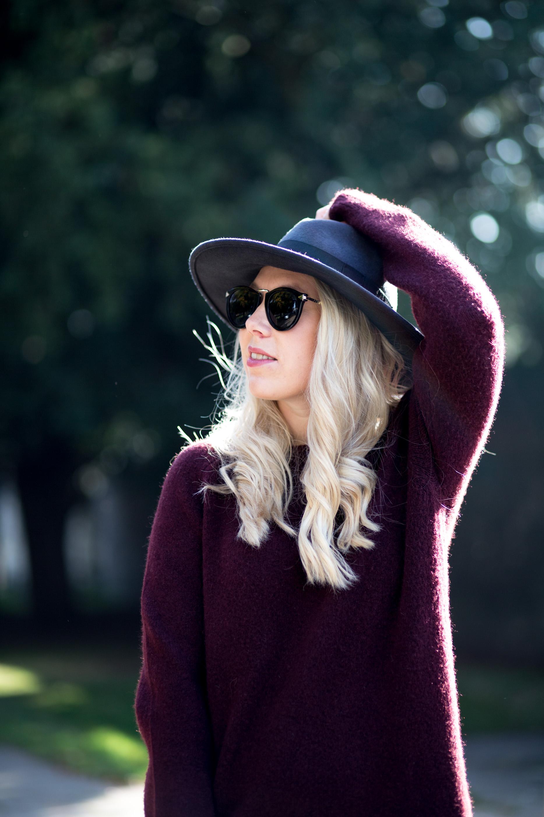 mediamarmalade_wool_dress-26