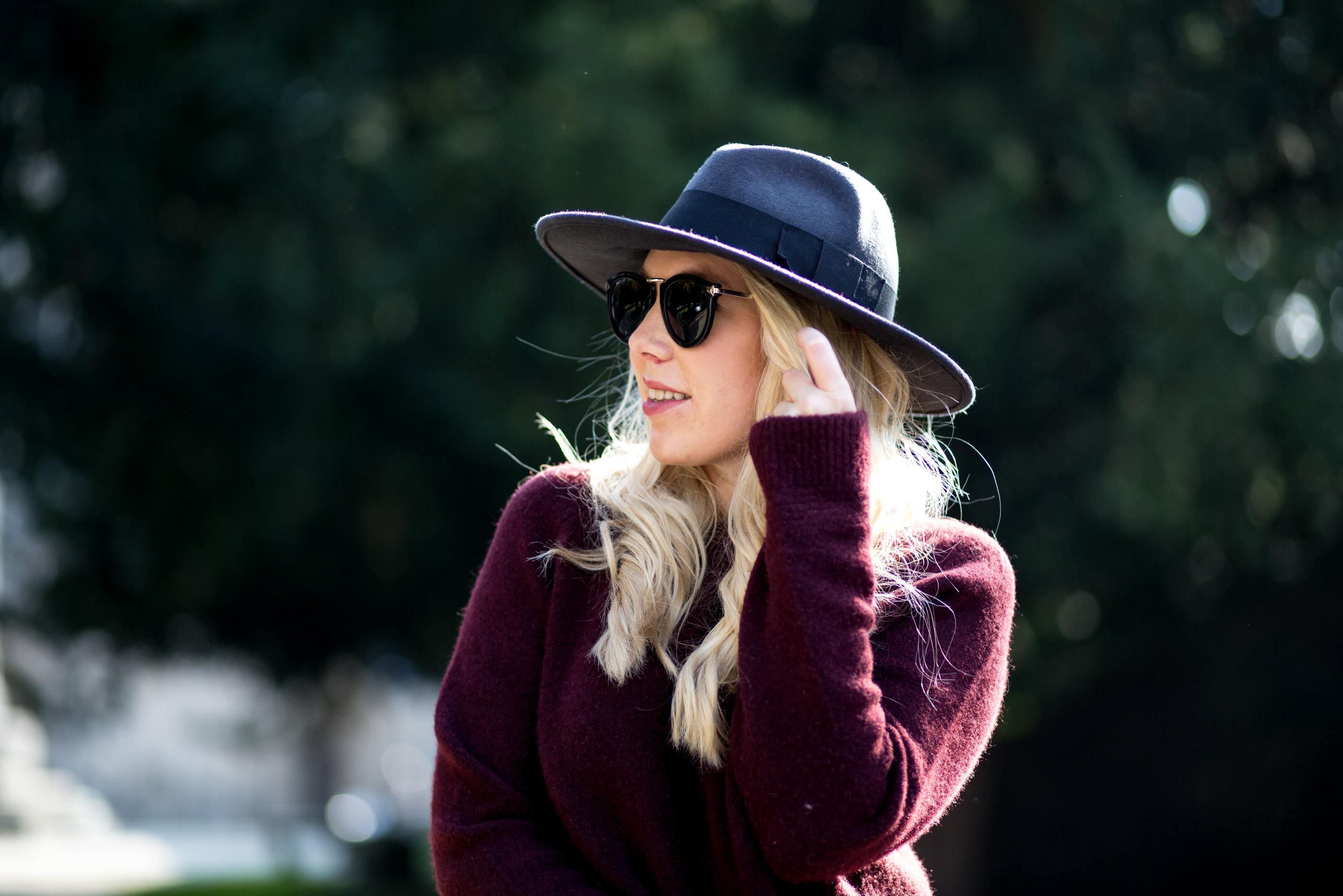 mediamarmalade_wool_dress-28